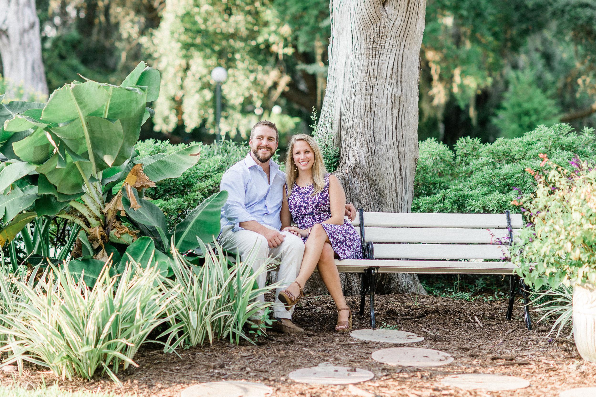 Ben & Kayla Engagement-44.jpg