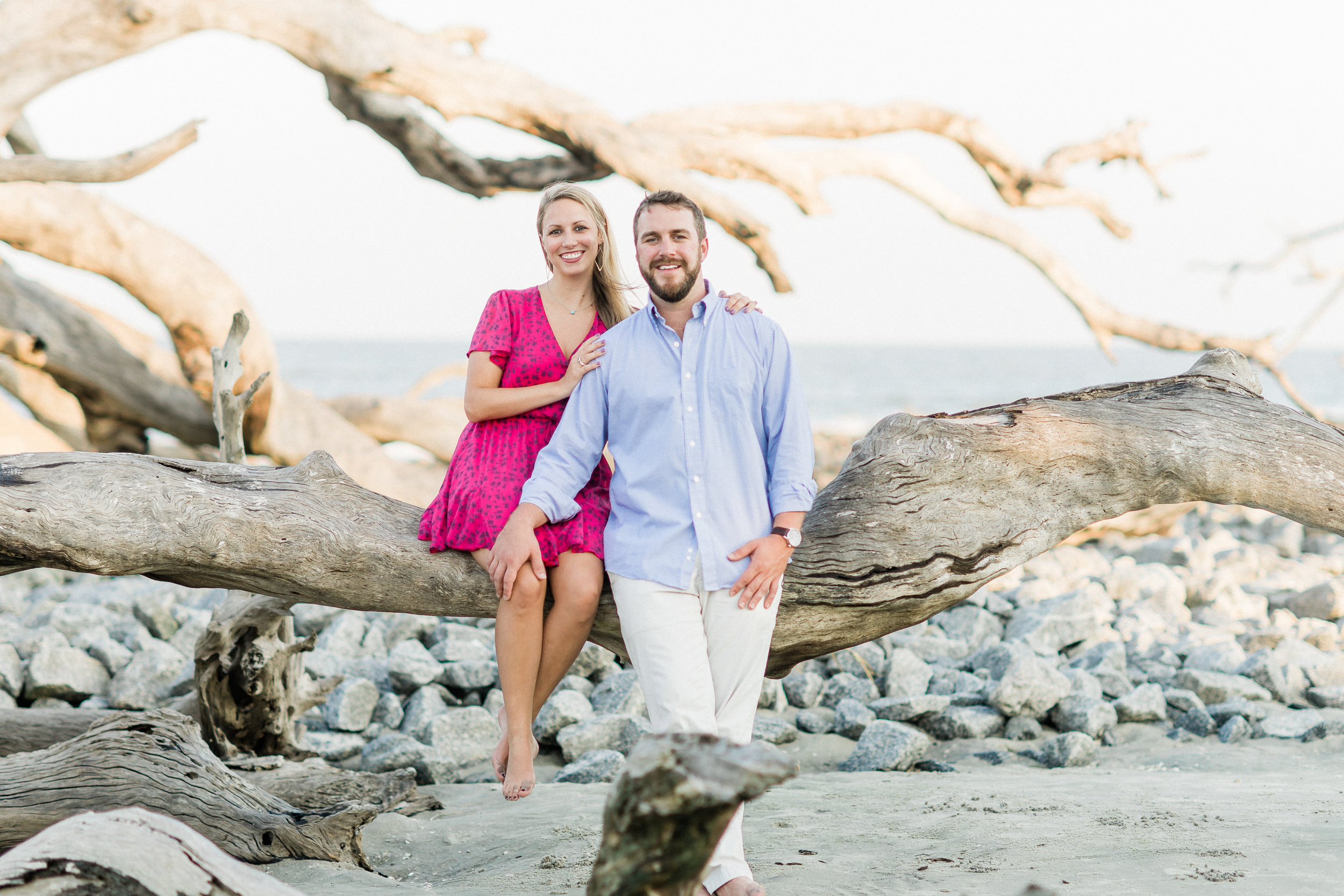 Ben & Kayla Engagement-55.jpg