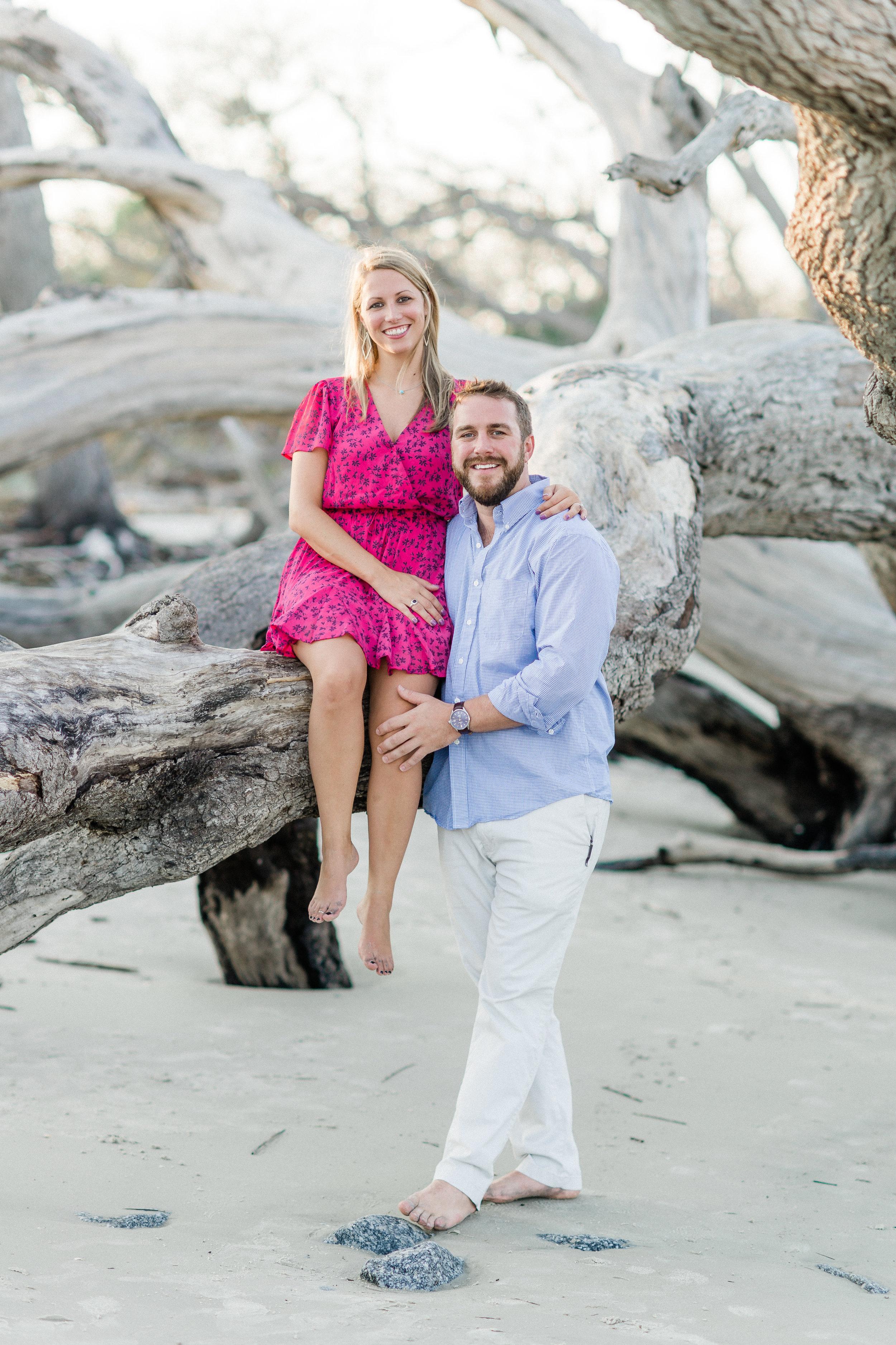 Ben & Kayla Engagement-62.jpg