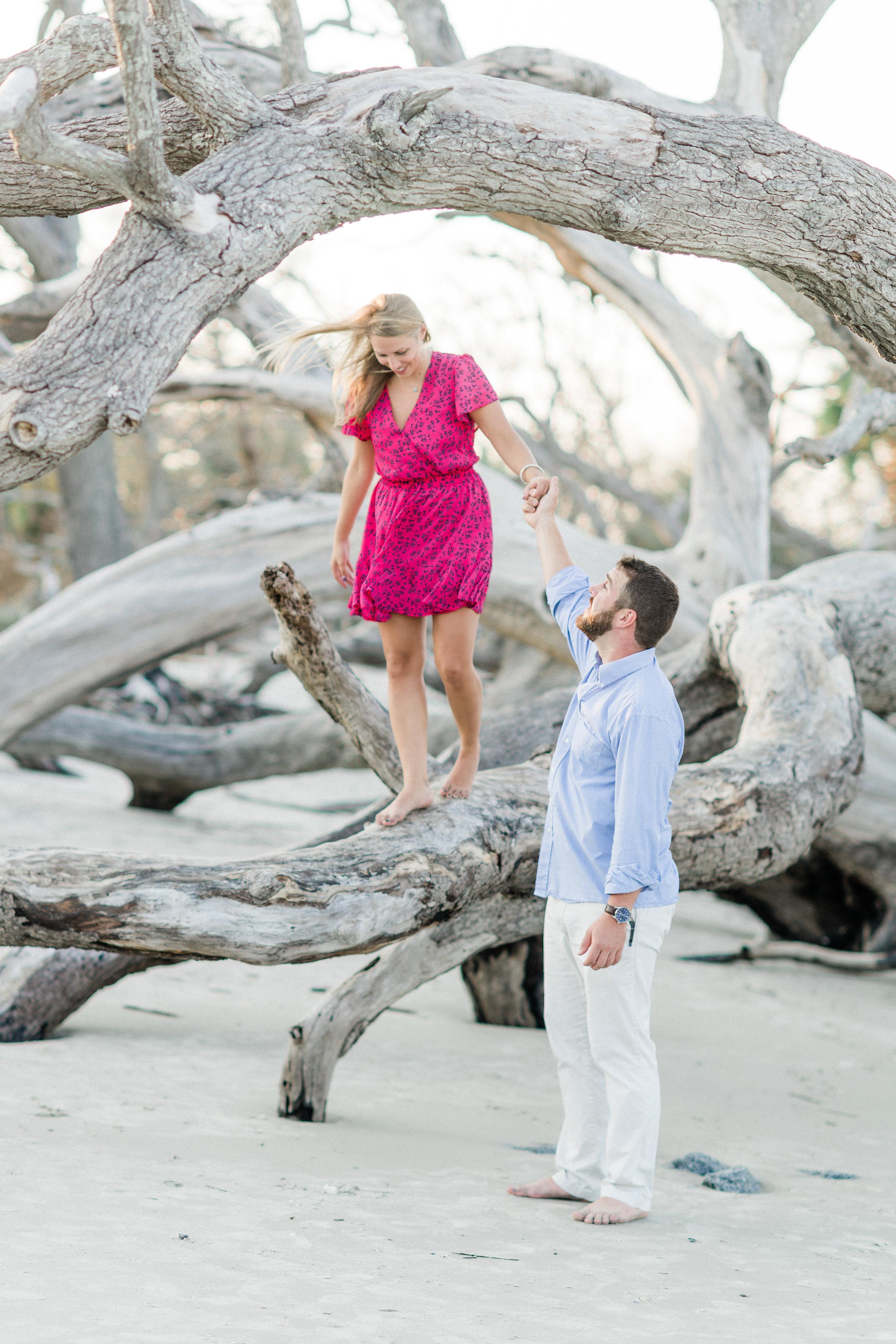 Ben & Kayla Engagement-67.jpg