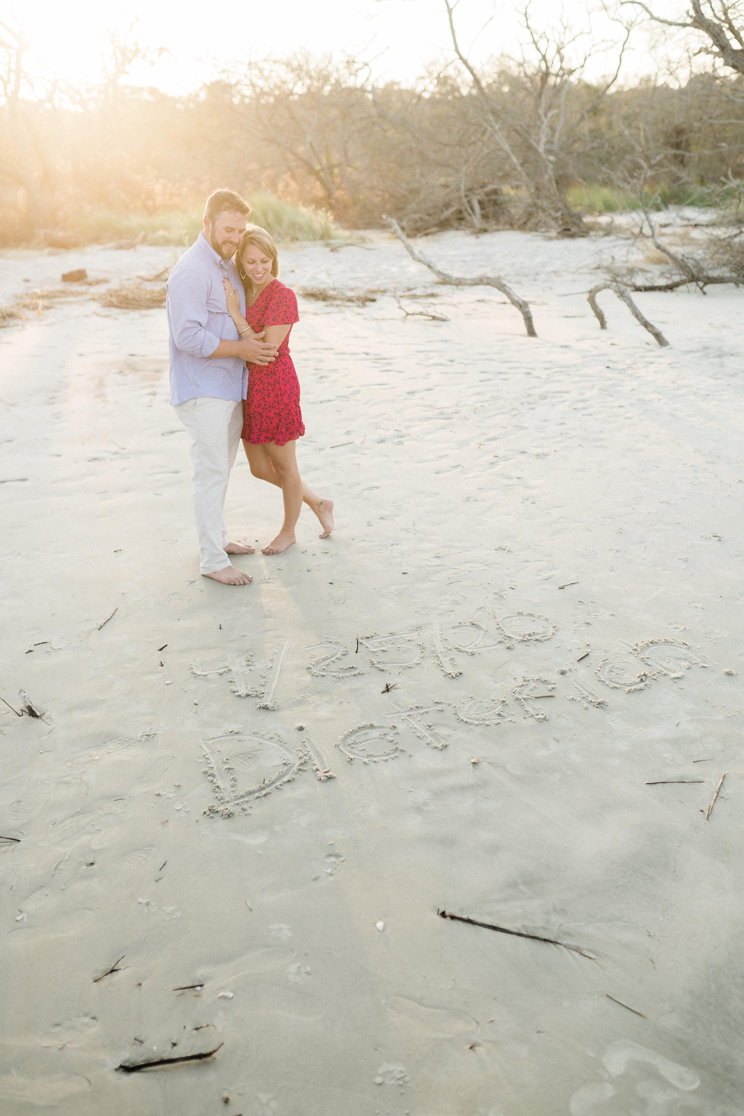 Ben & Kayla Engagement-79.jpg