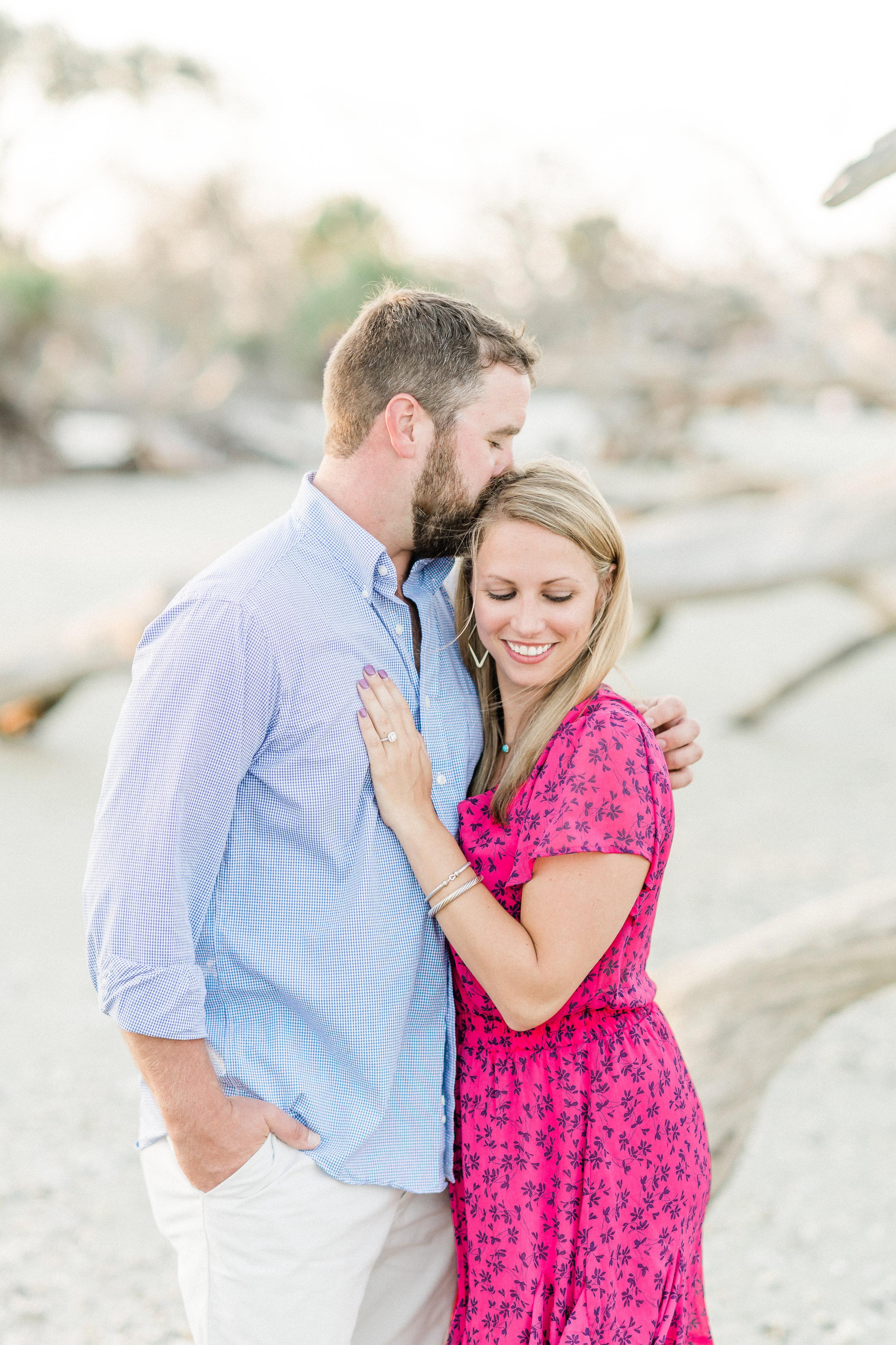 Ben & Kayla Engagement-88.jpg