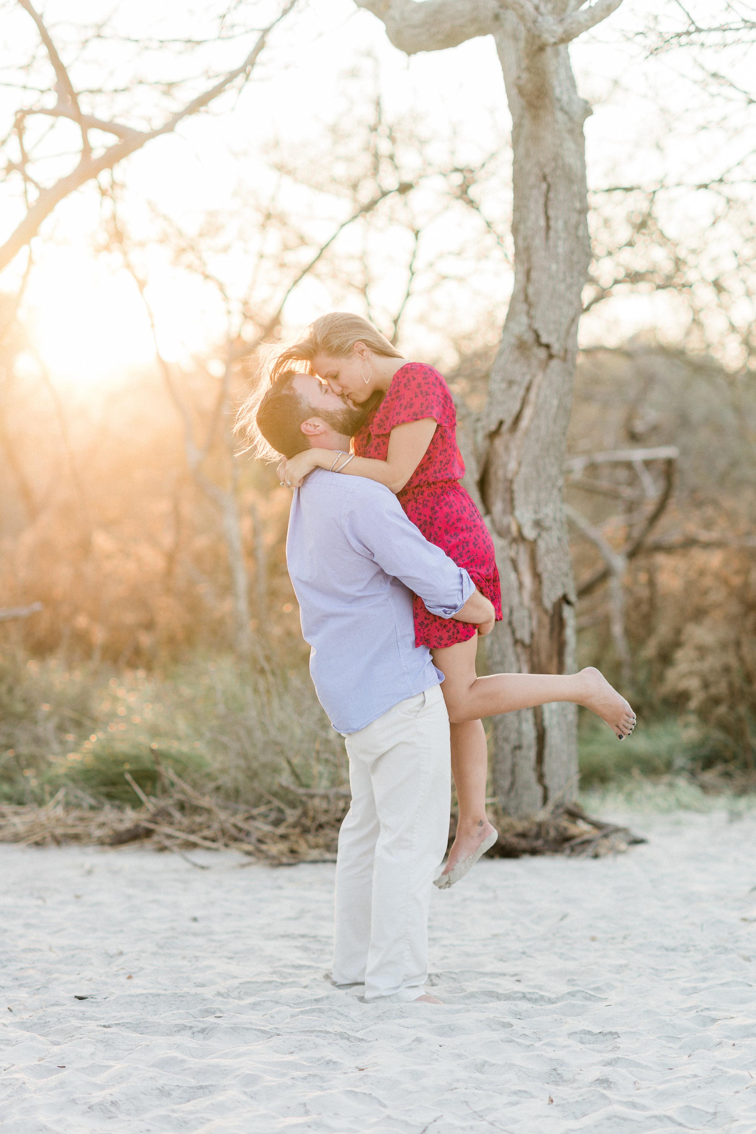 Ben & Kayla Engagement-101.jpg