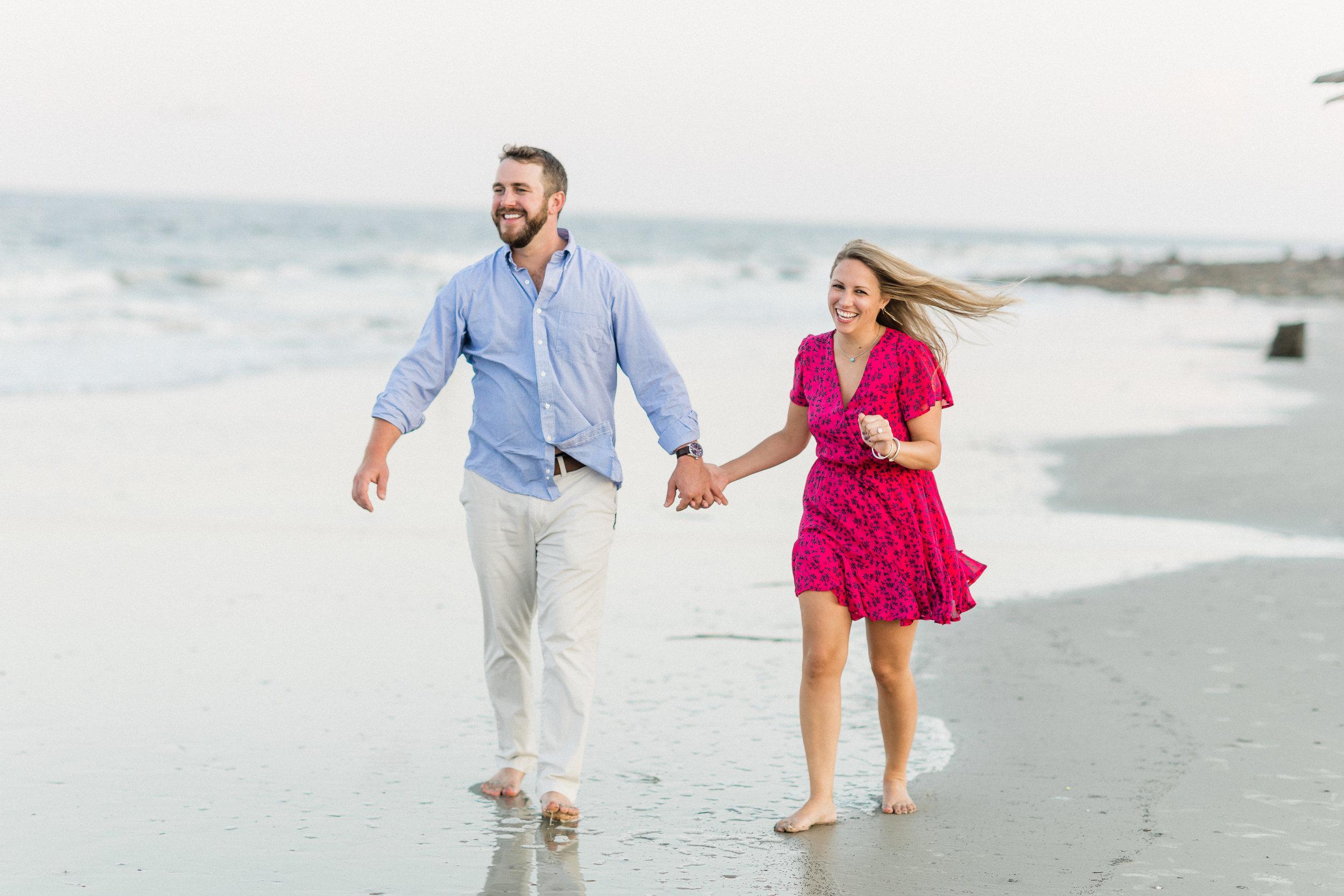 Ben & Kayla Engagement-106.jpg