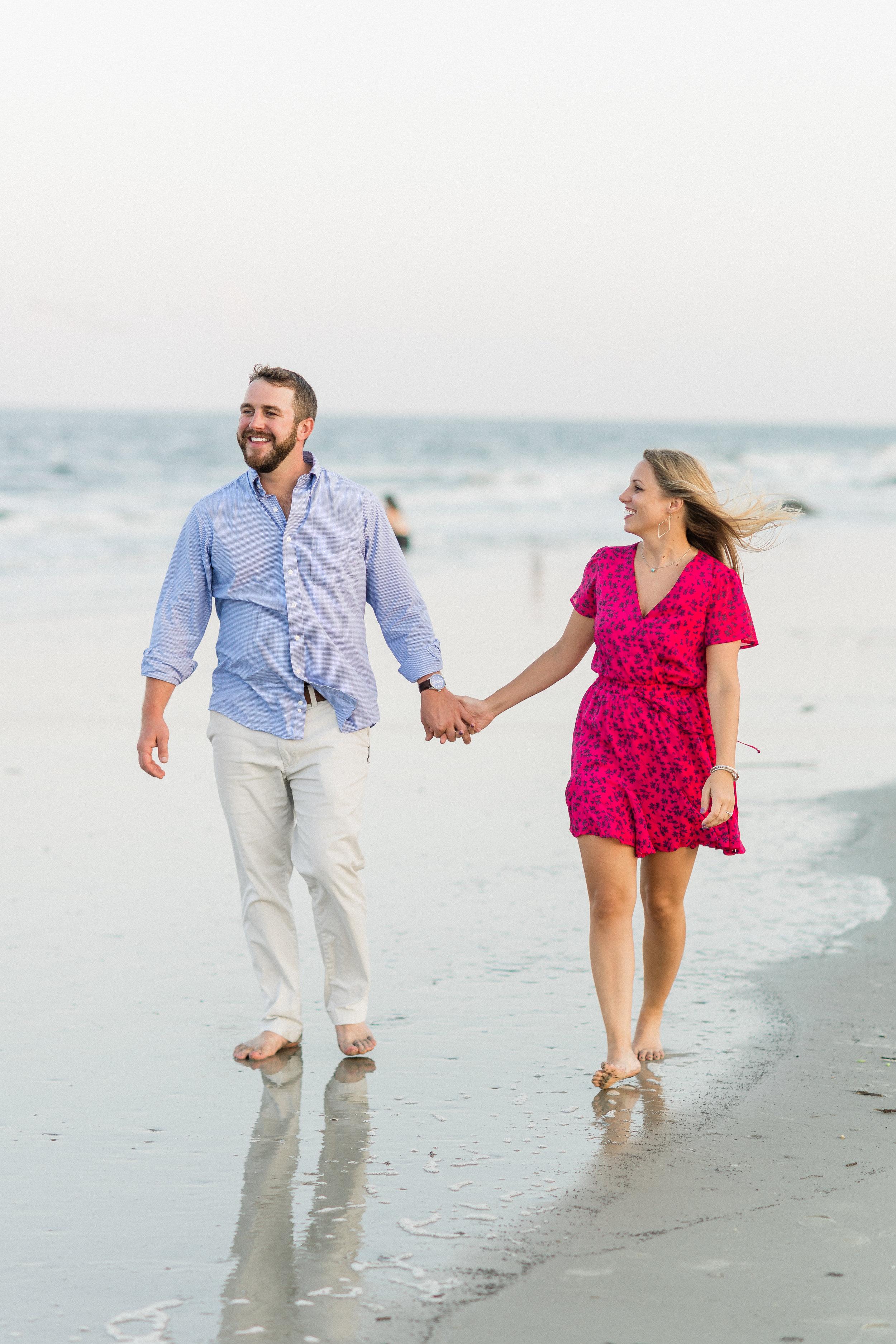 Ben & Kayla Engagement-107.jpg