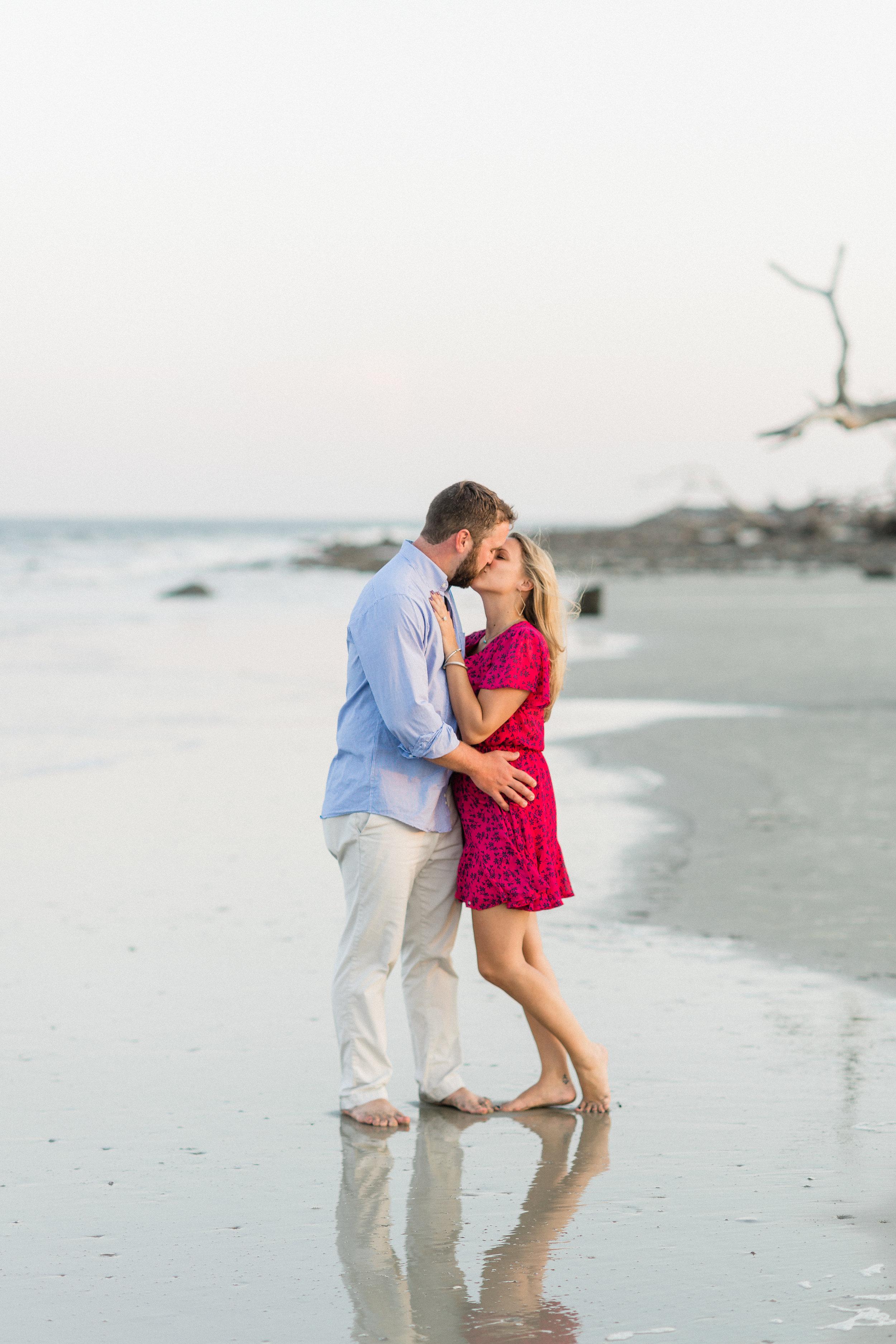 Ben & Kayla Engagement-114.jpg