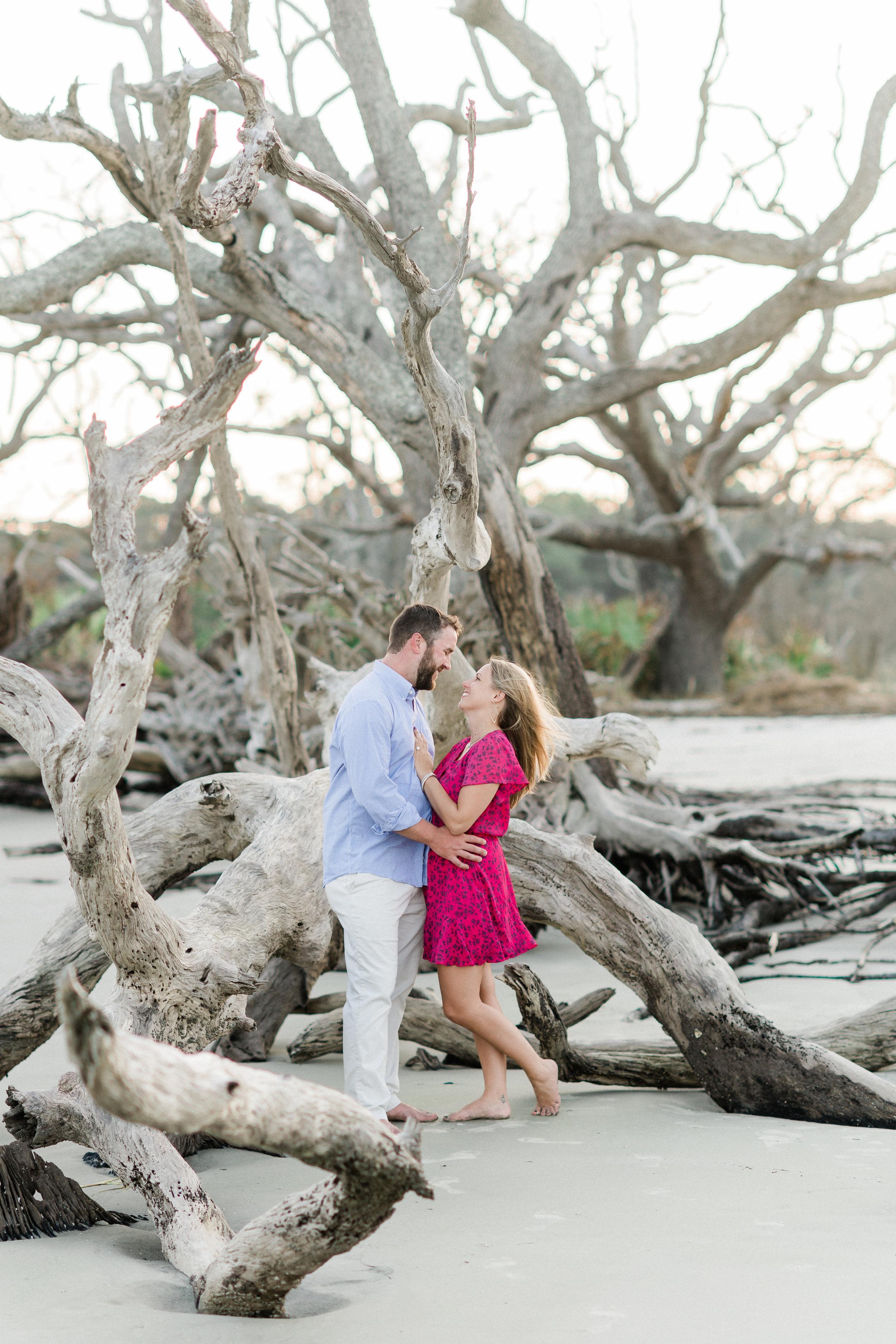 Ben & Kayla Engagement-125.jpg