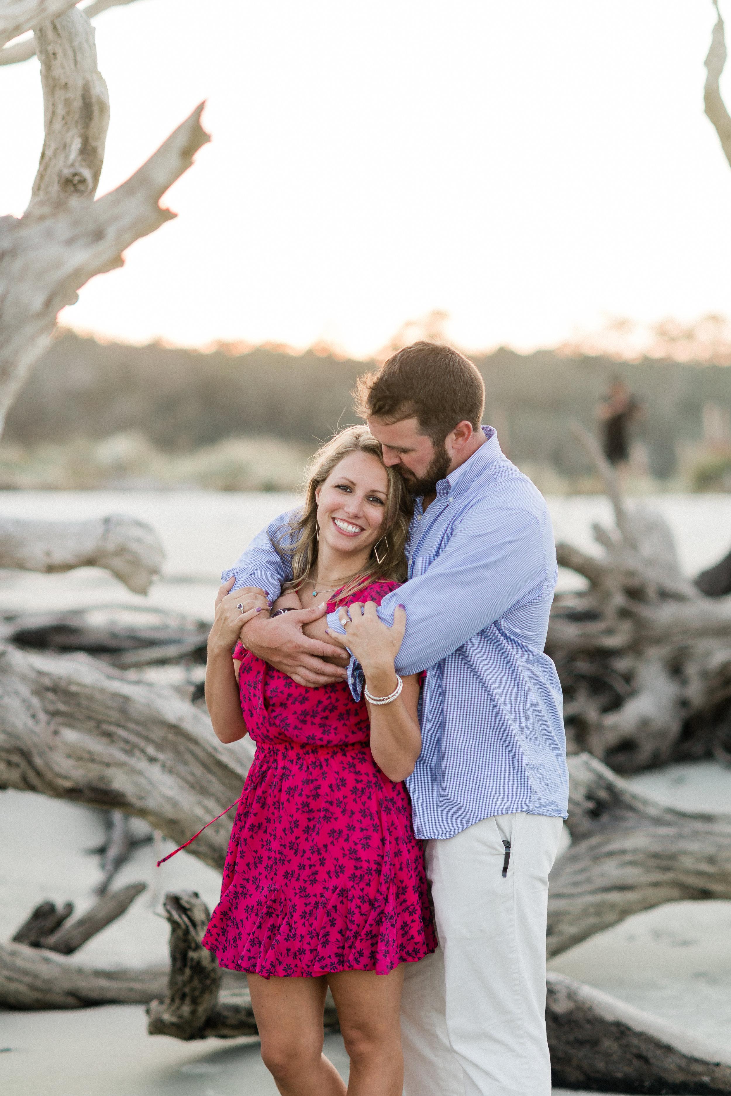 Ben & Kayla Engagement-133.jpg