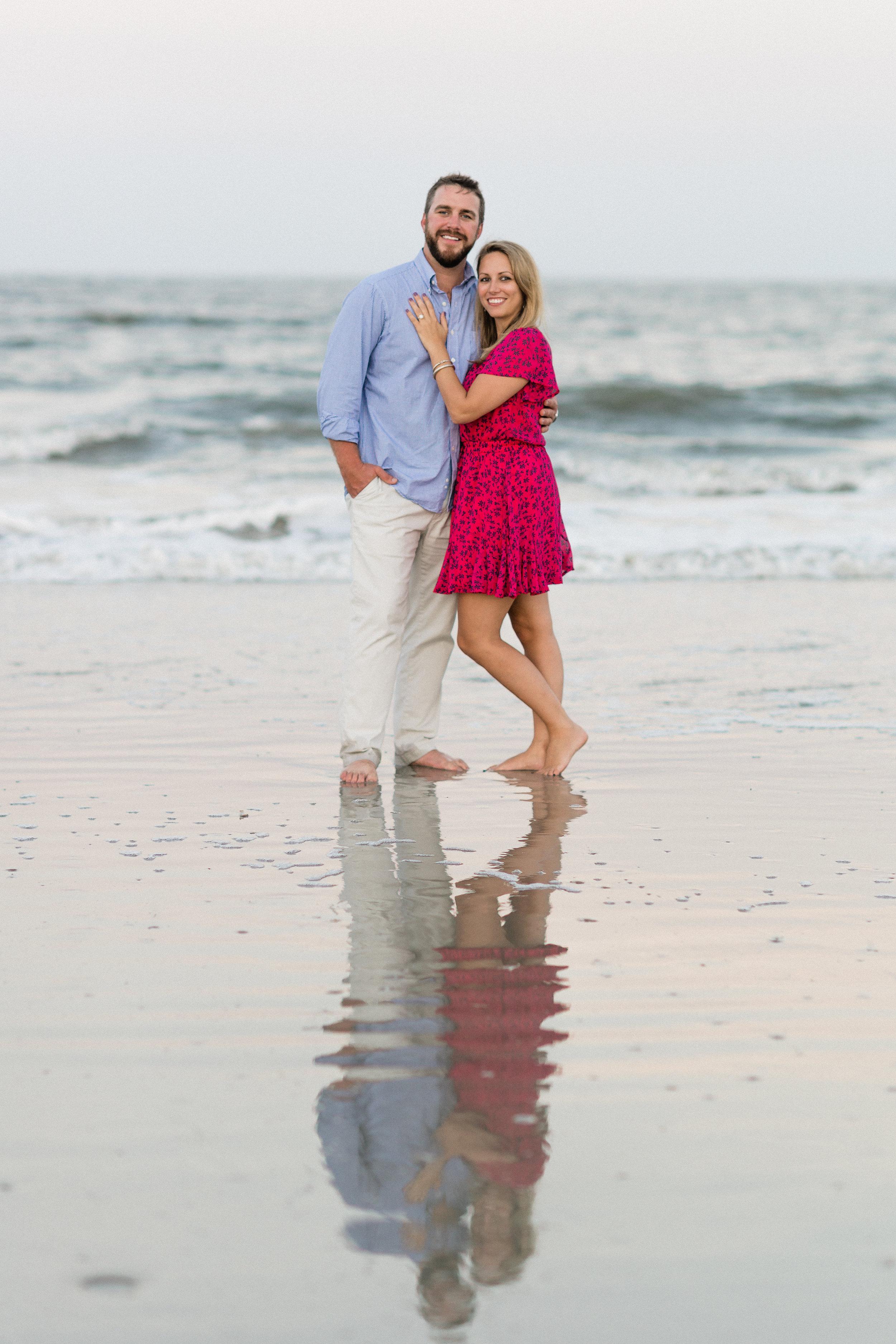 Ben & Kayla Engagement-137.jpg