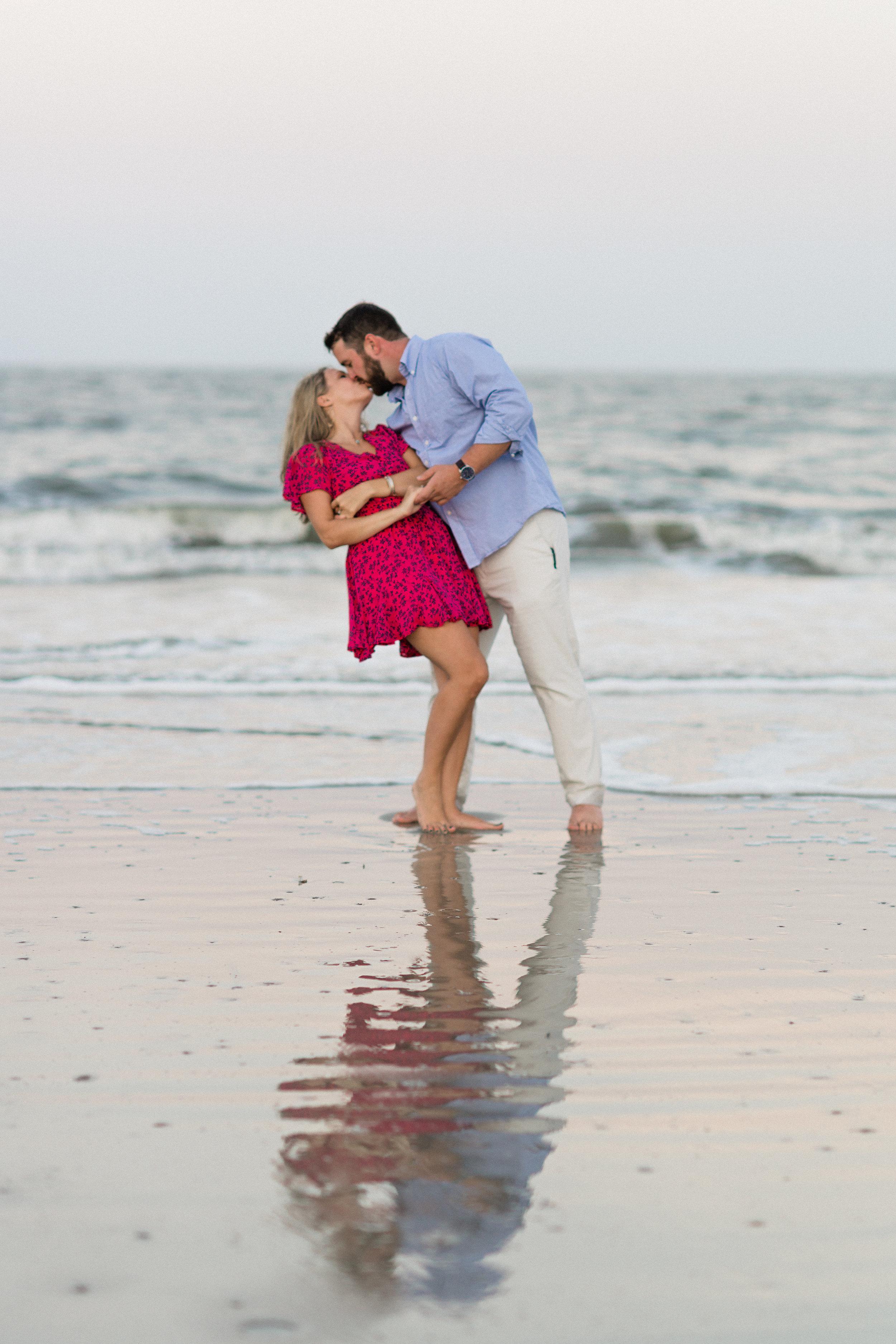 Ben & Kayla Engagement-143.jpg