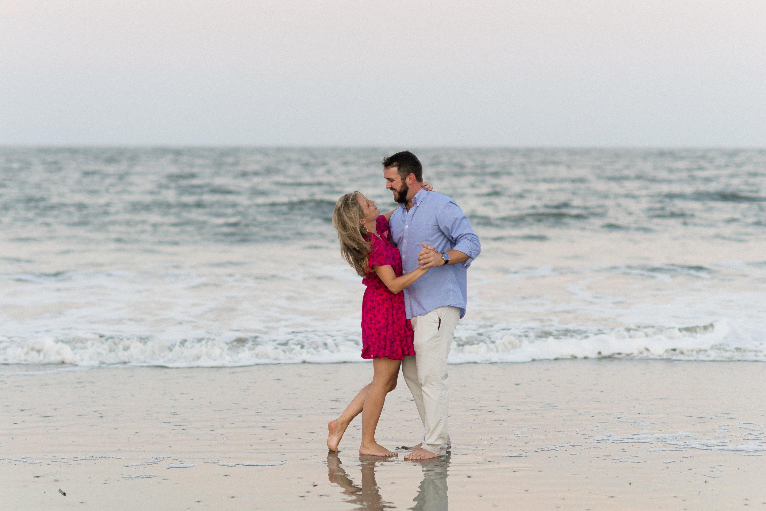 Ben & Kayla Engagement-148.jpg