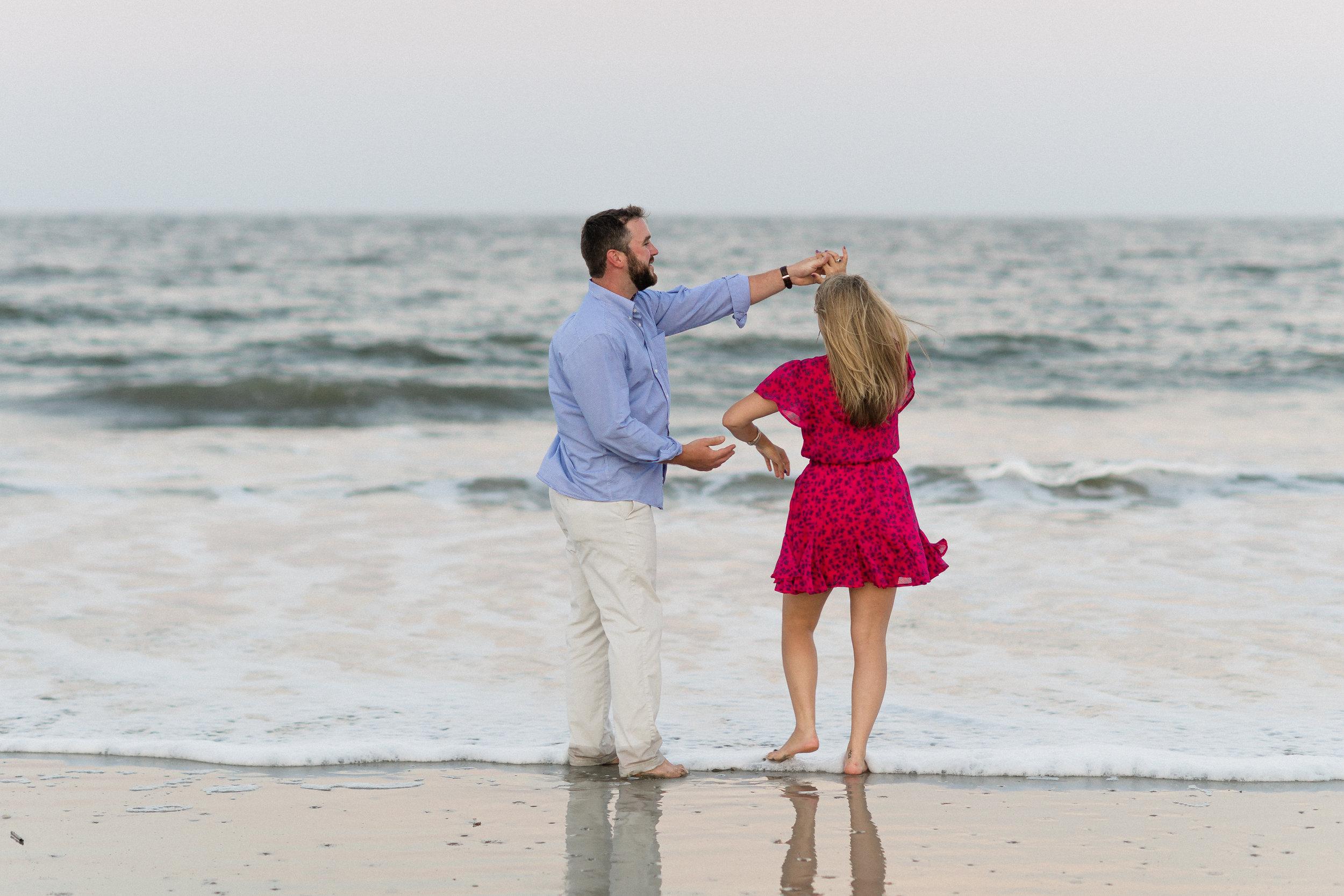 Ben & Kayla Engagement-149.jpg