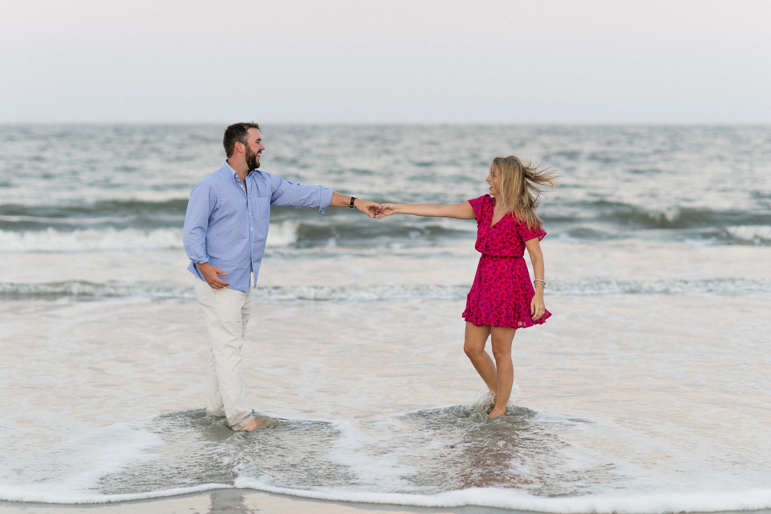 Ben & Kayla Engagement-150.jpg