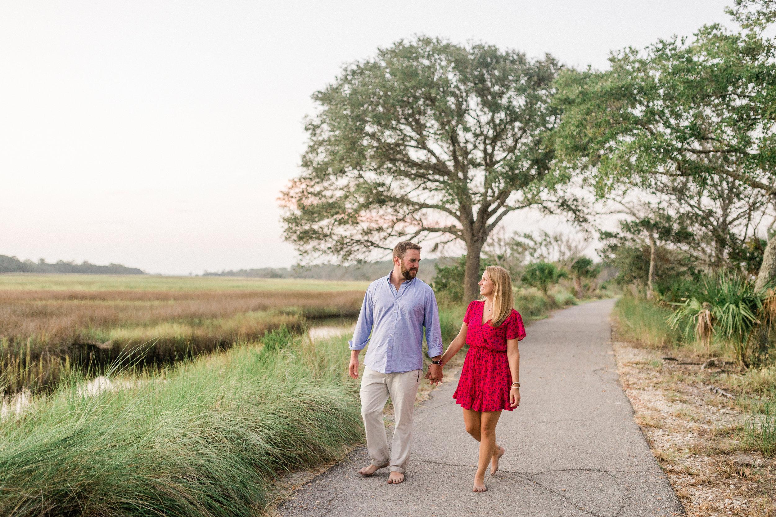 Ben & Kayla Engagement Resize-3.jpg