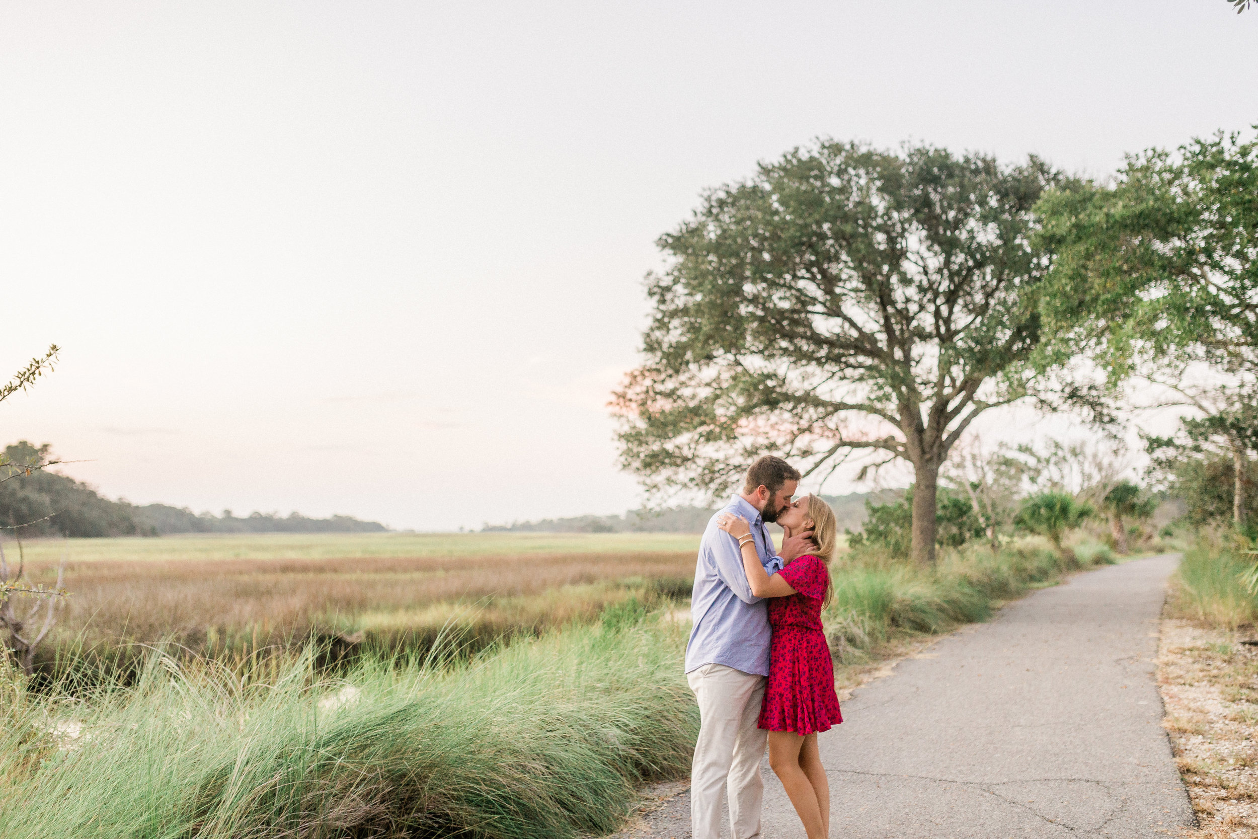 Ben & Kayla Engagement Resize-4.jpg