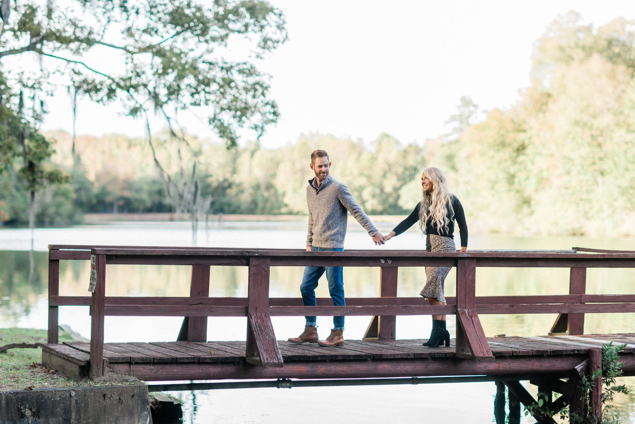 Trey & Emily Engagement-2.jpg