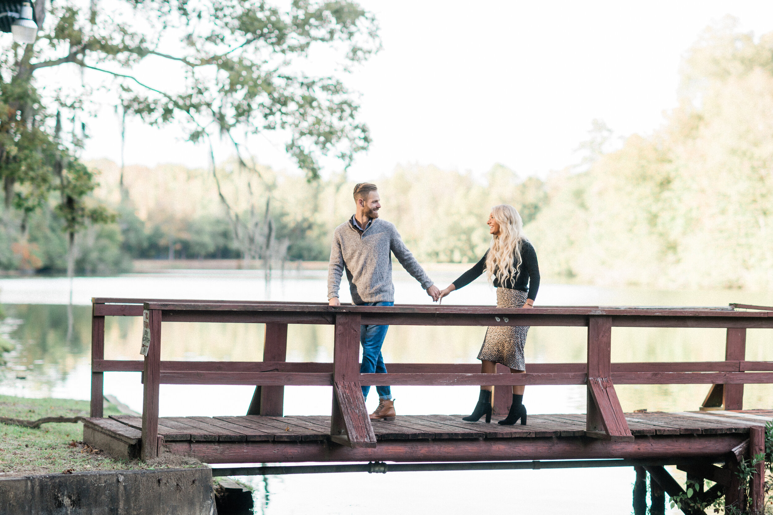 Trey & Emily Engagement-3.jpg