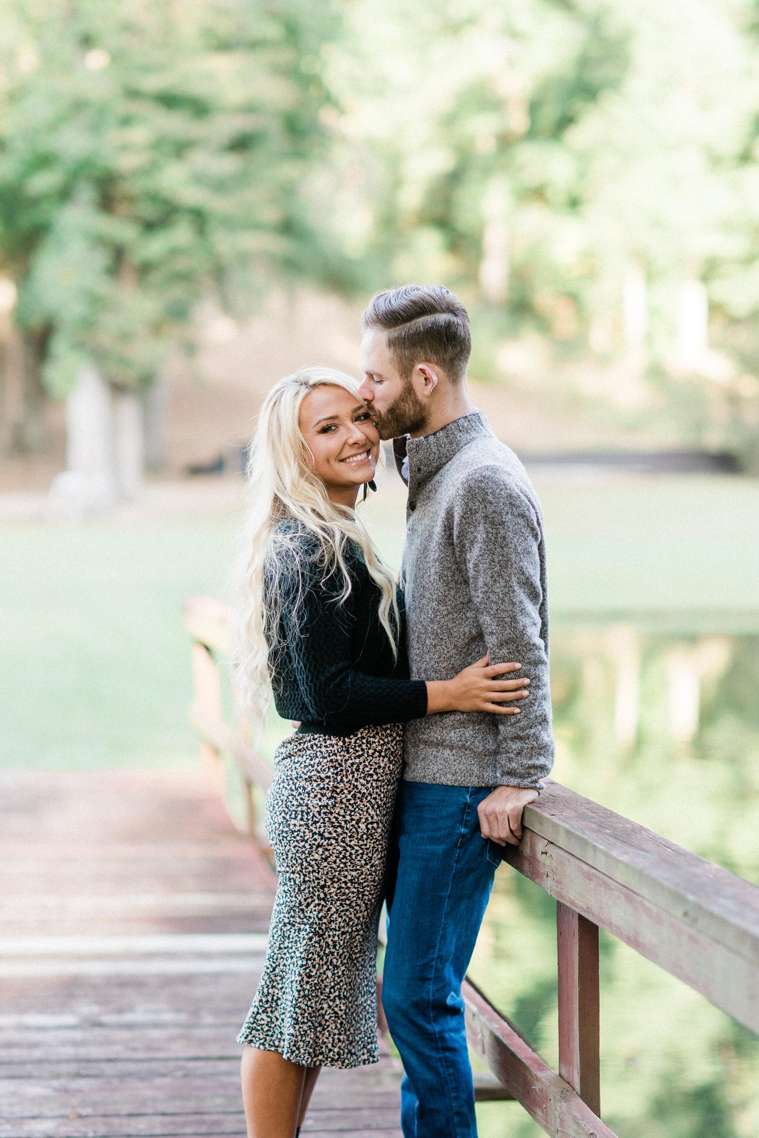 Trey & Emily Engagement-1.jpg