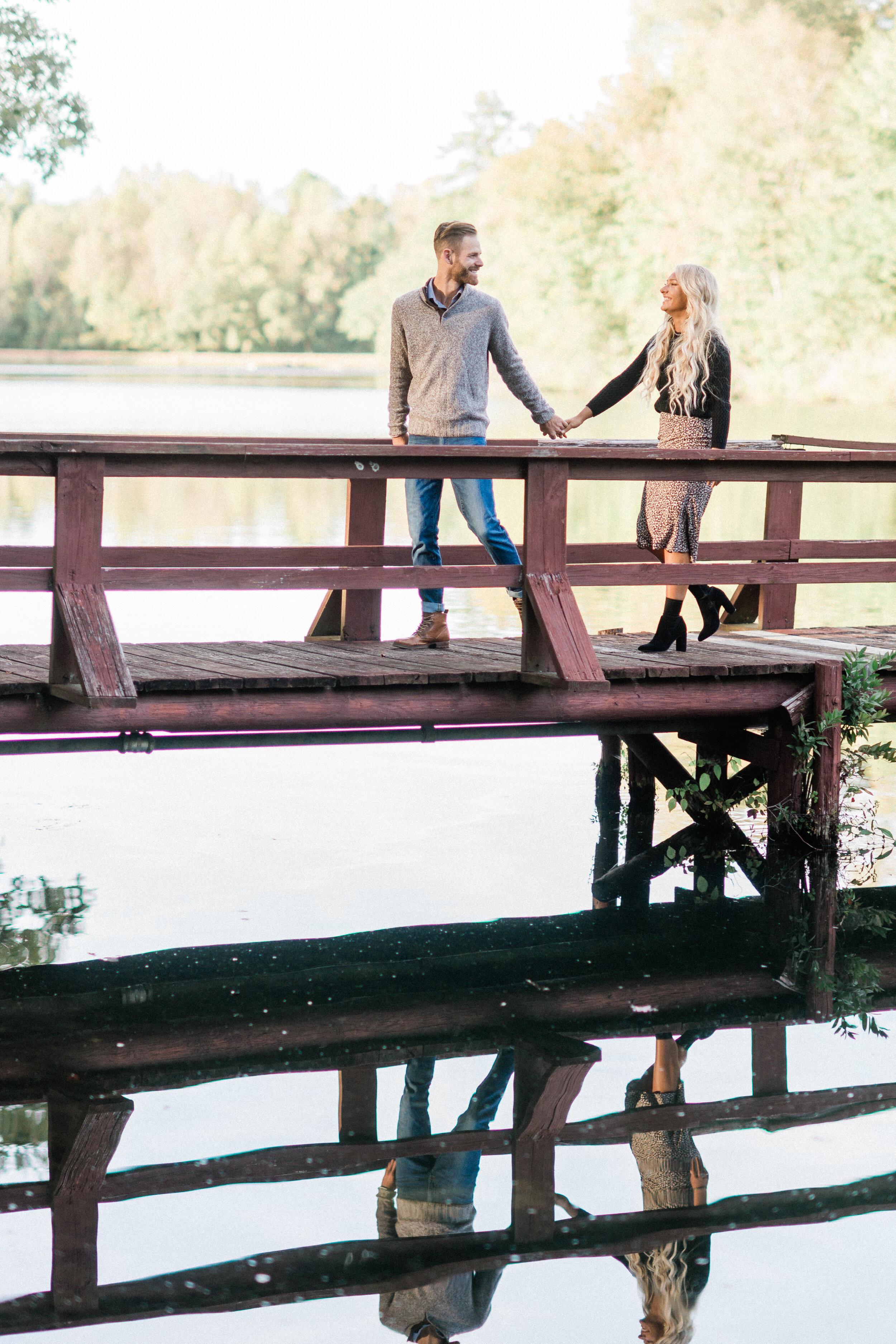 Trey & Emily Engagement-6.jpg
