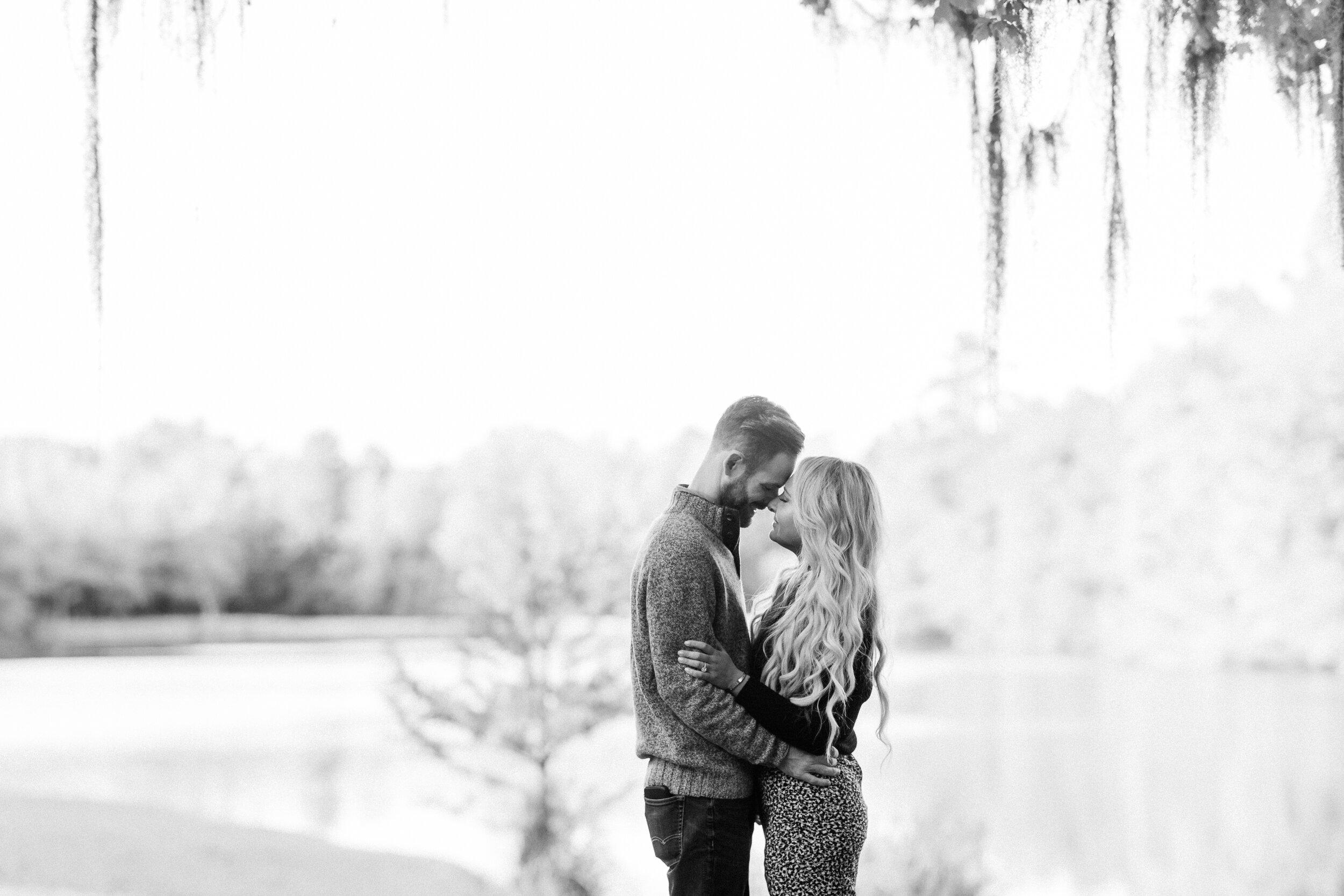 Trey & Emily Engagement-10.jpg