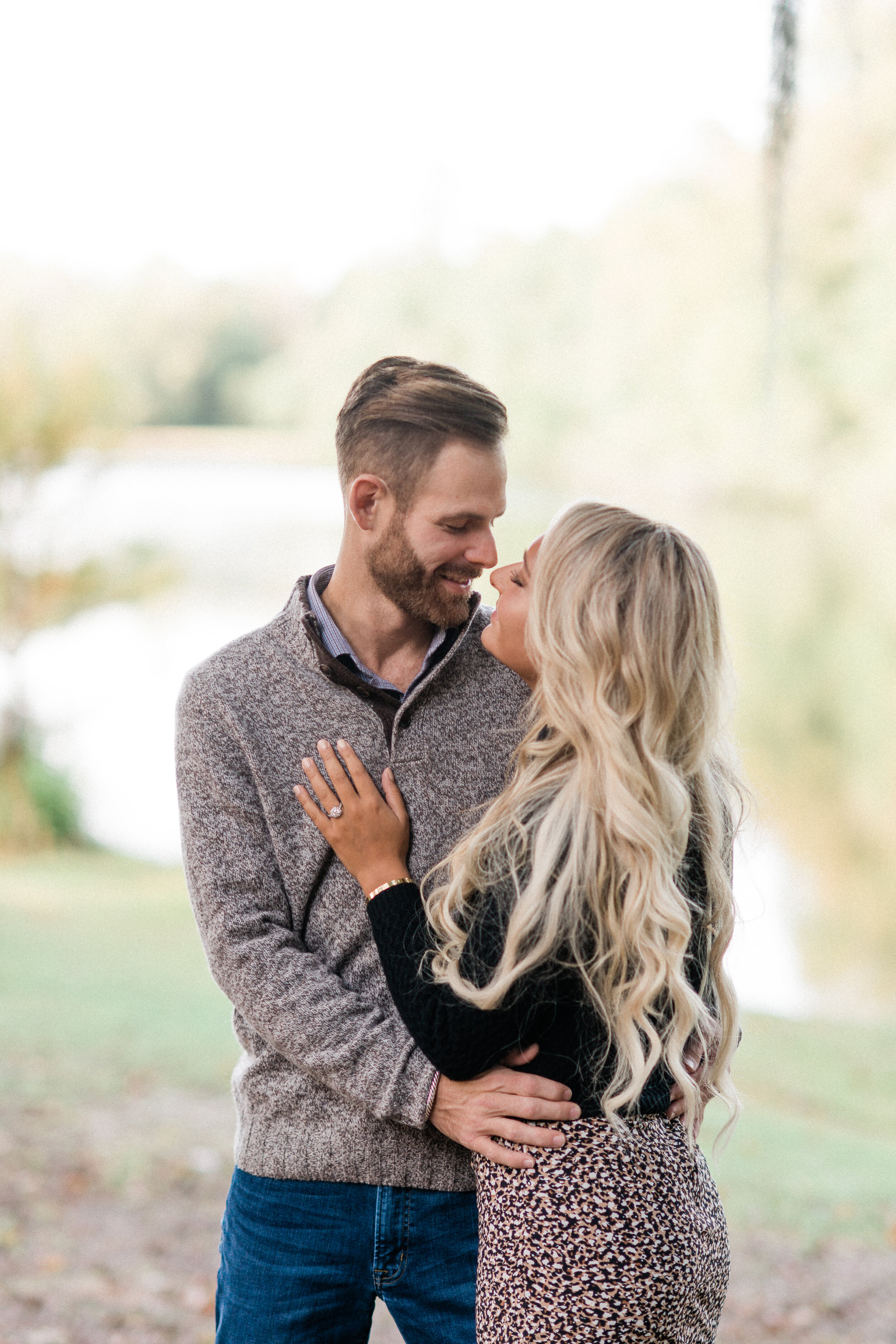 Trey & Emily Engagement-11.jpg