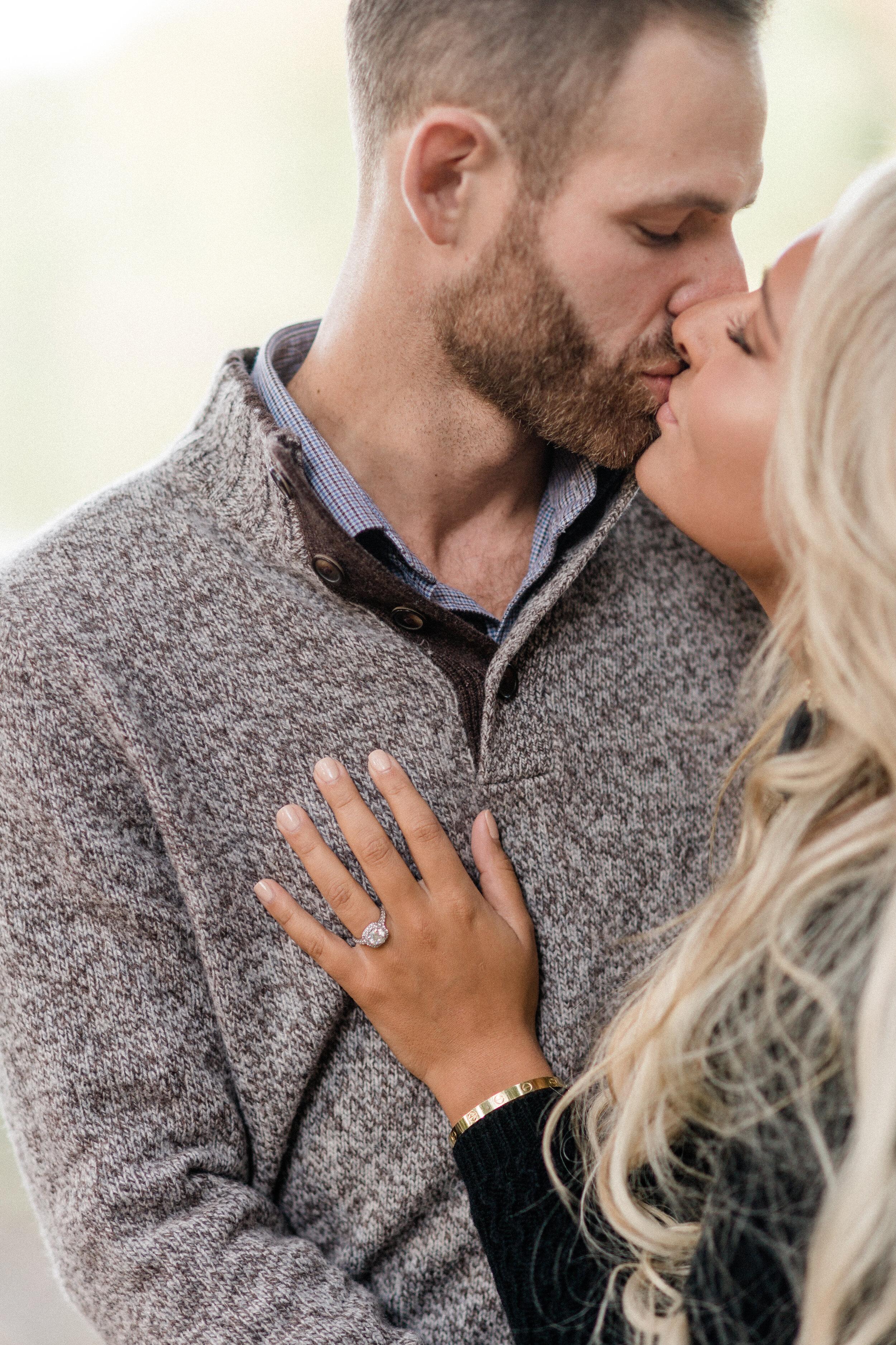 Trey & Emily Engagement-13.jpg