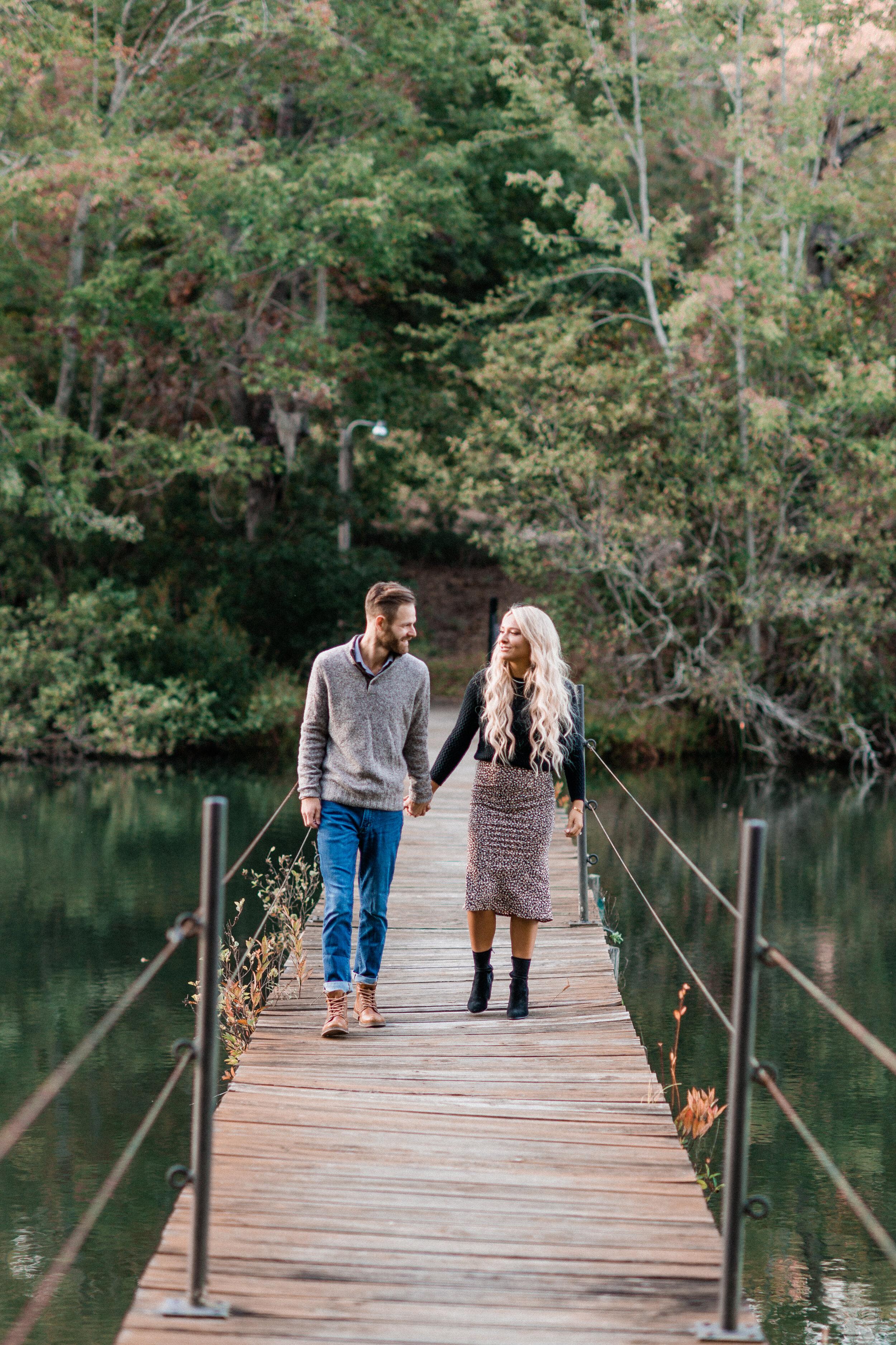 Trey & Emily Engagement-18.jpg