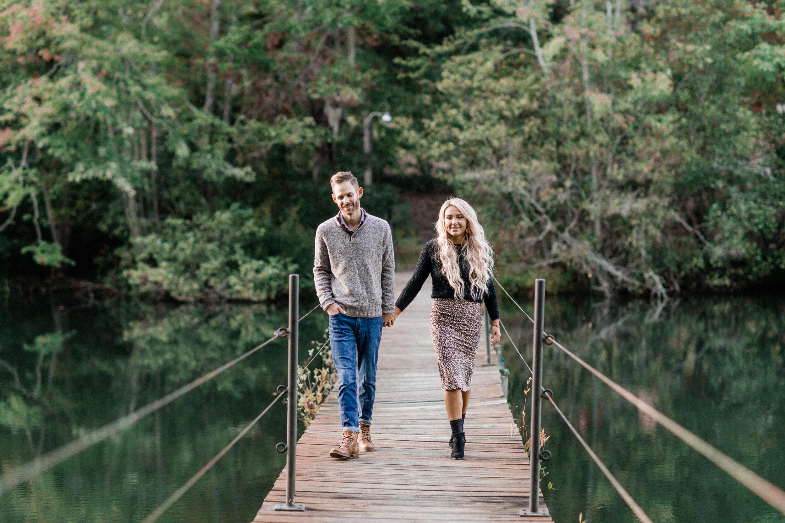 Trey & Emily Engagement-25.jpg