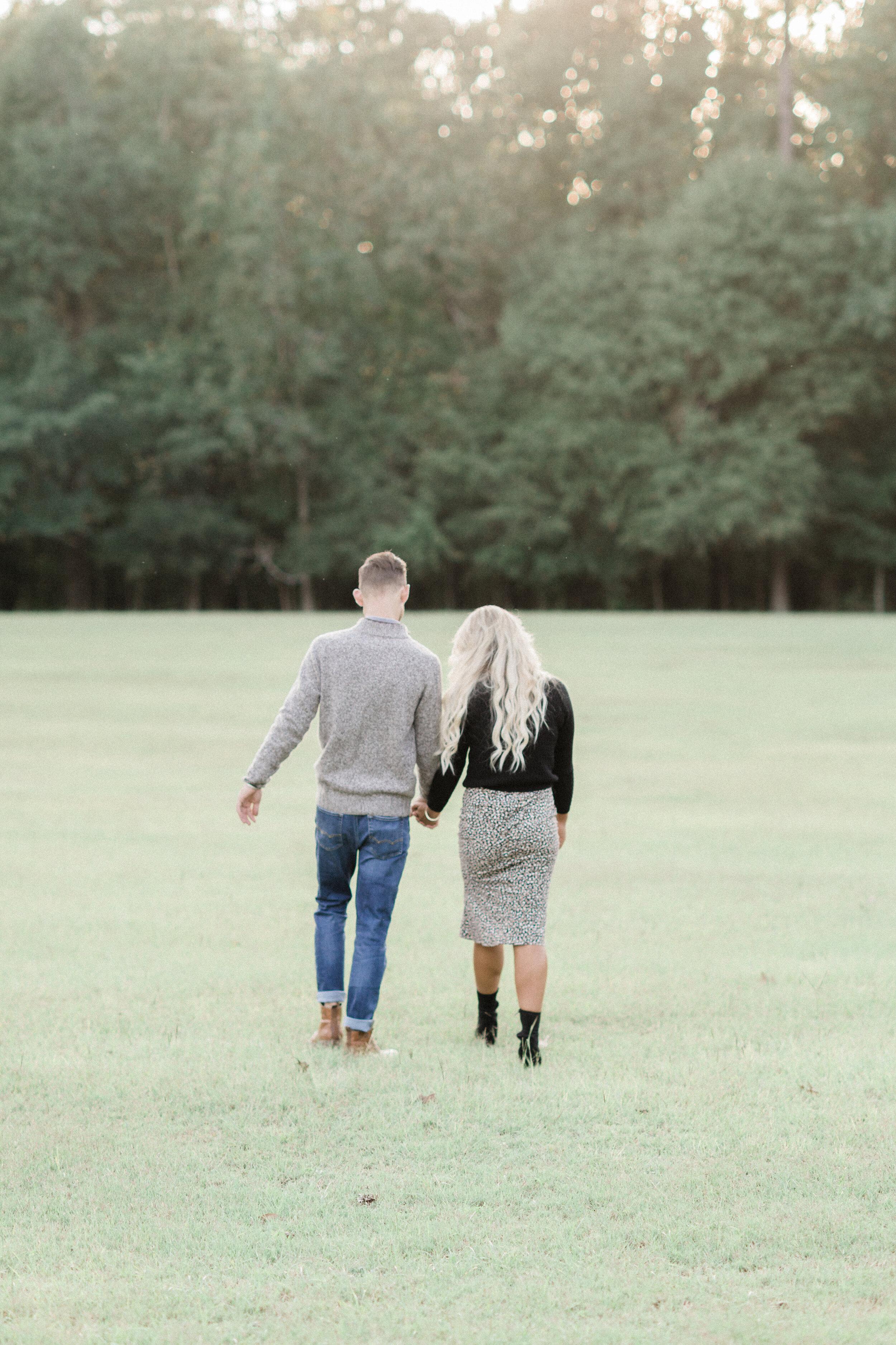 Trey & Emily Engagement-35.jpg