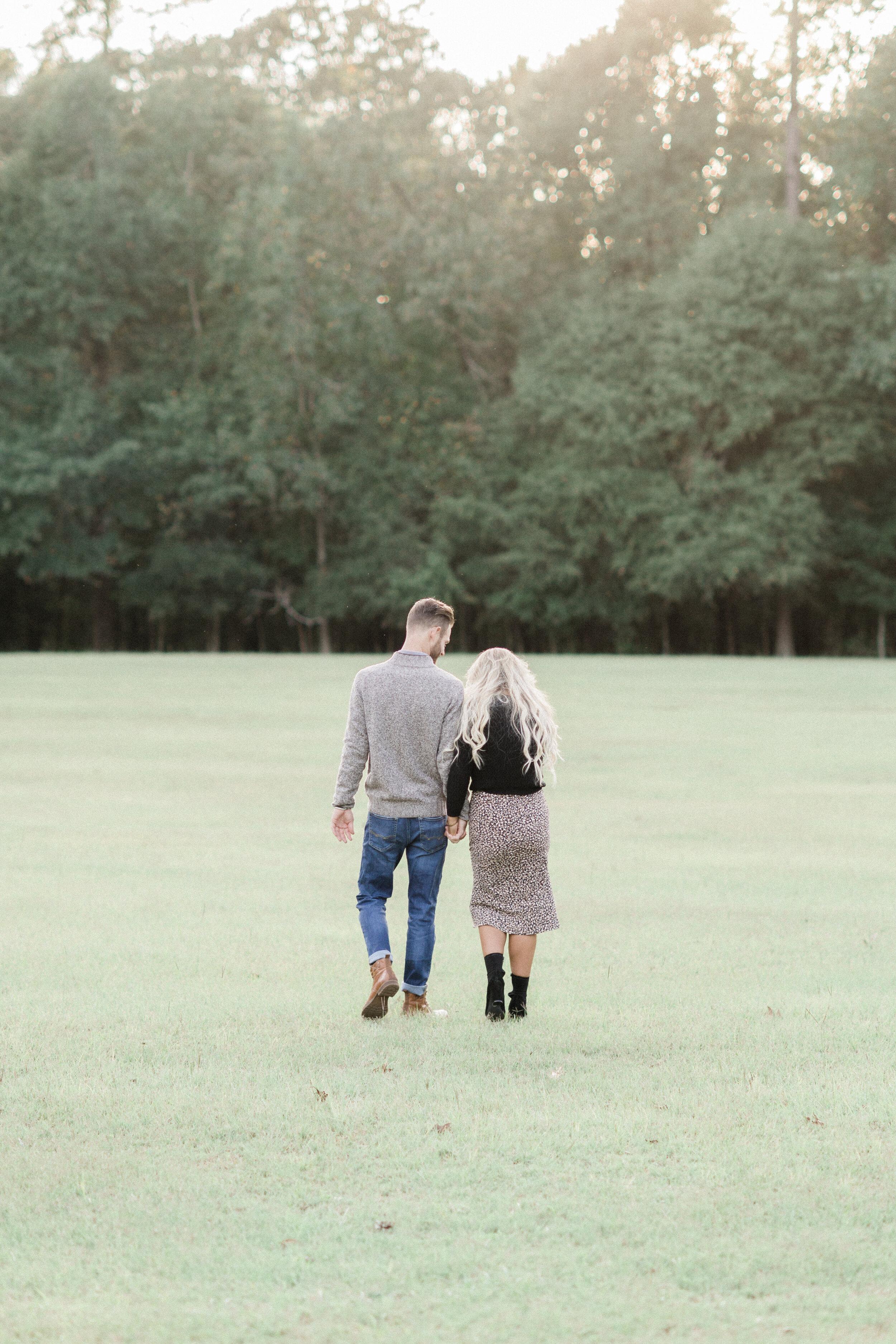 Trey & Emily Engagement-36.jpg