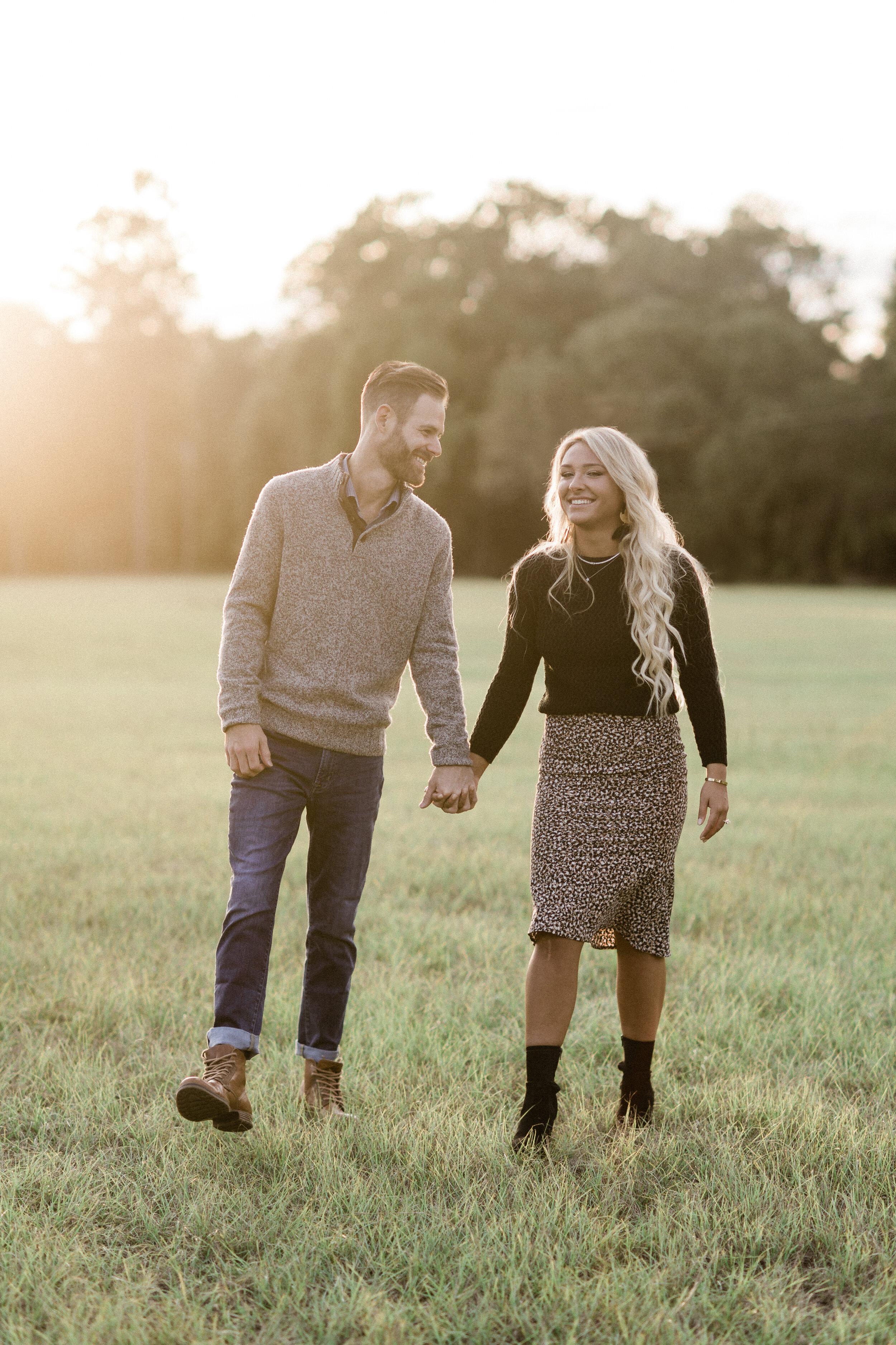 Trey & Emily Engagement-58.jpg