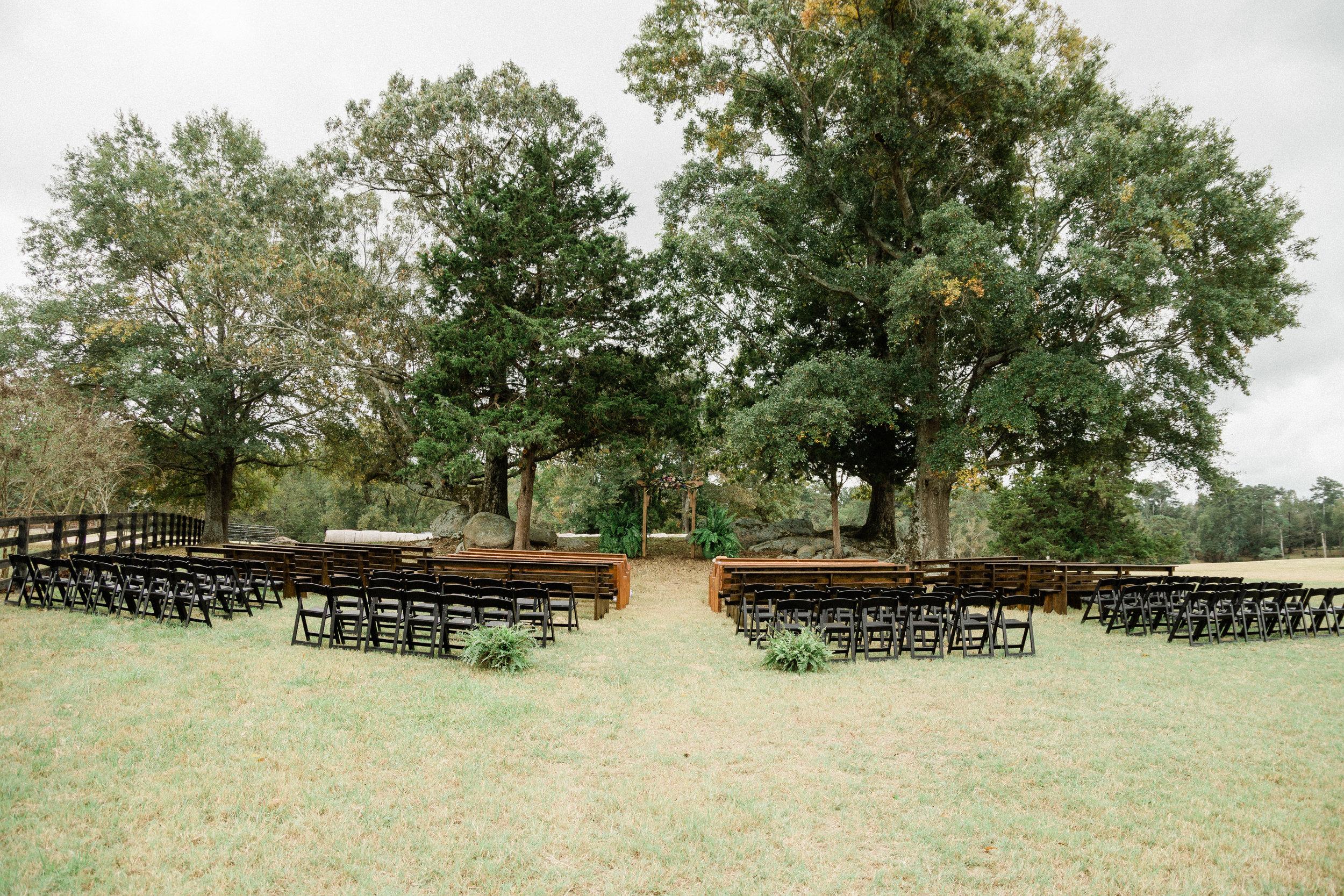athens wedding venue