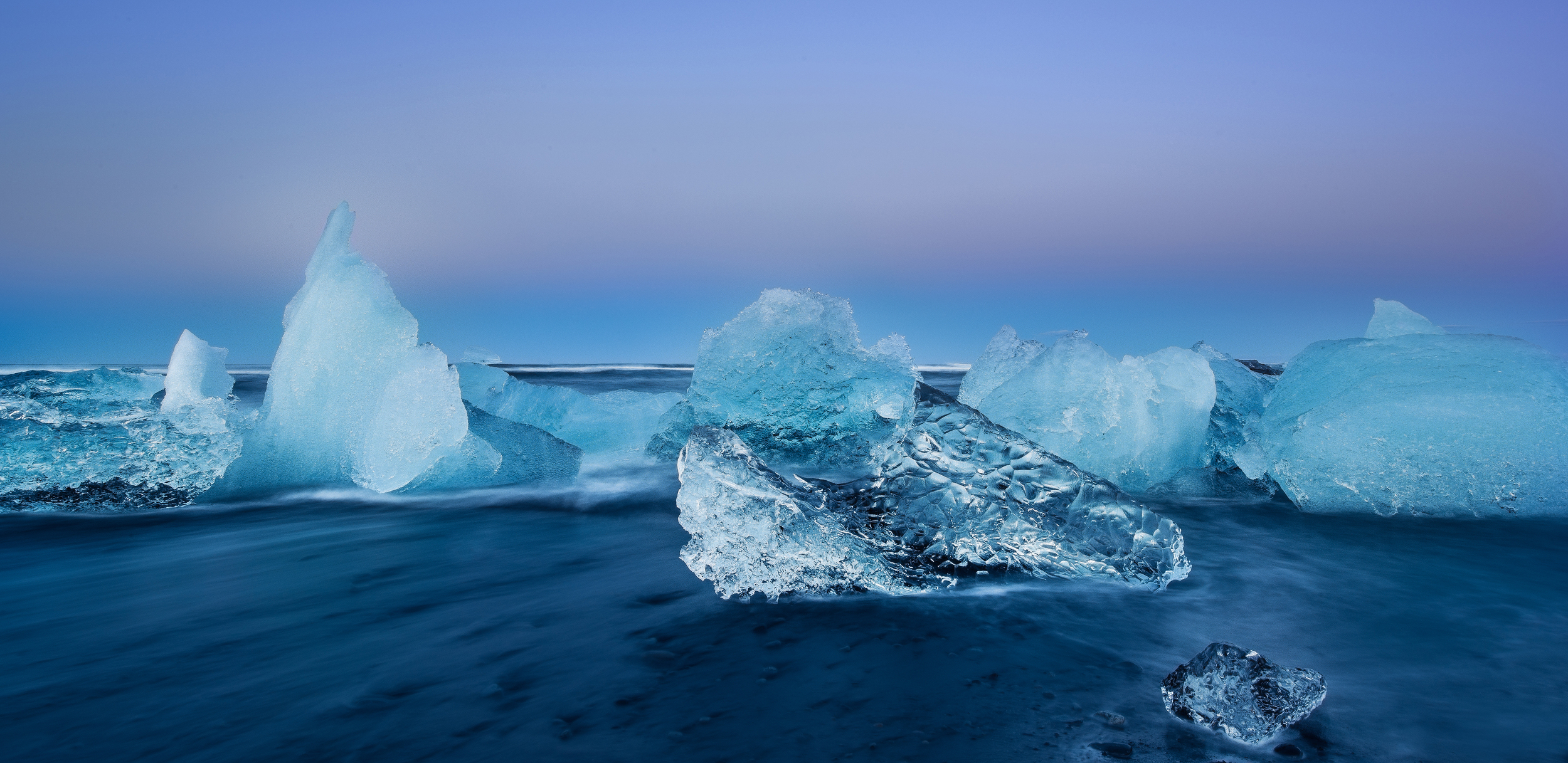 iceWeb Prepared.jpg