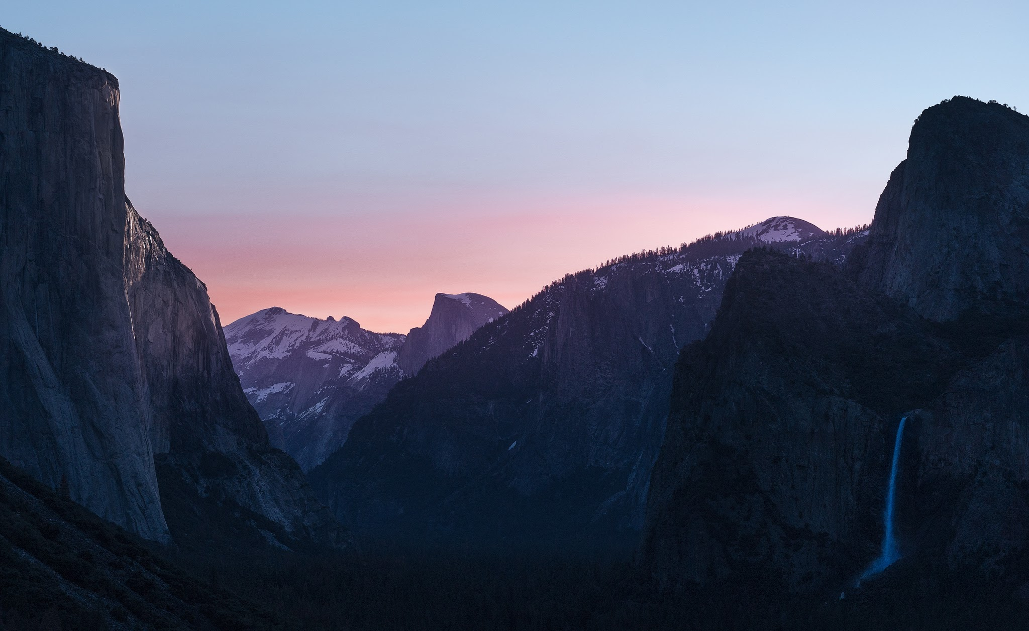 Yosemite-1-Web Prepared.jpg