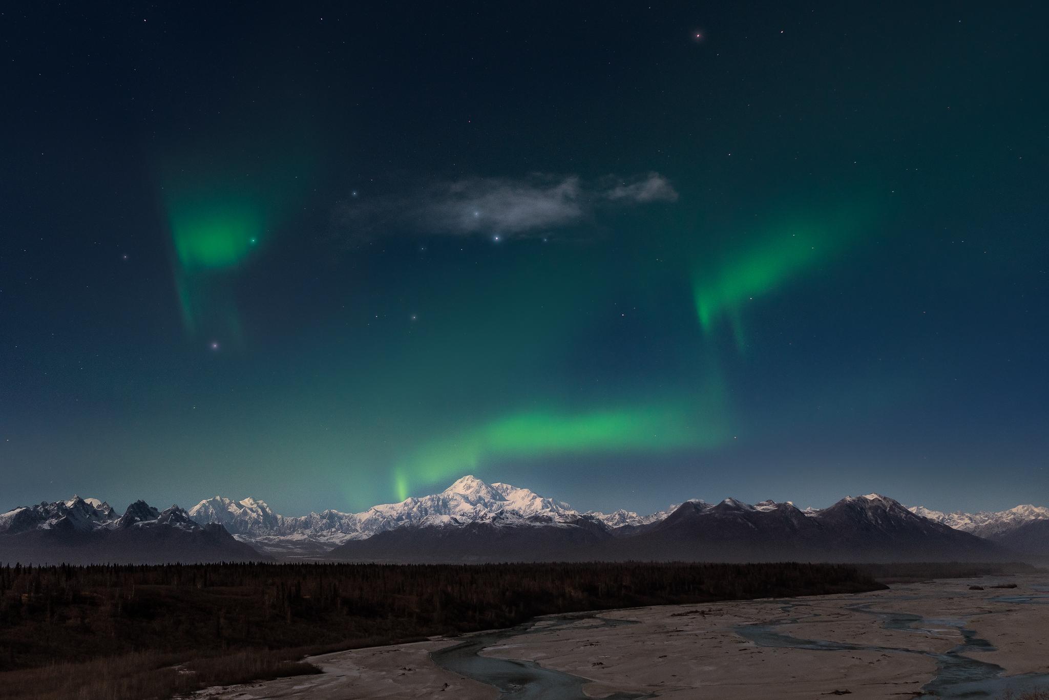 Alaska_Range.jpg