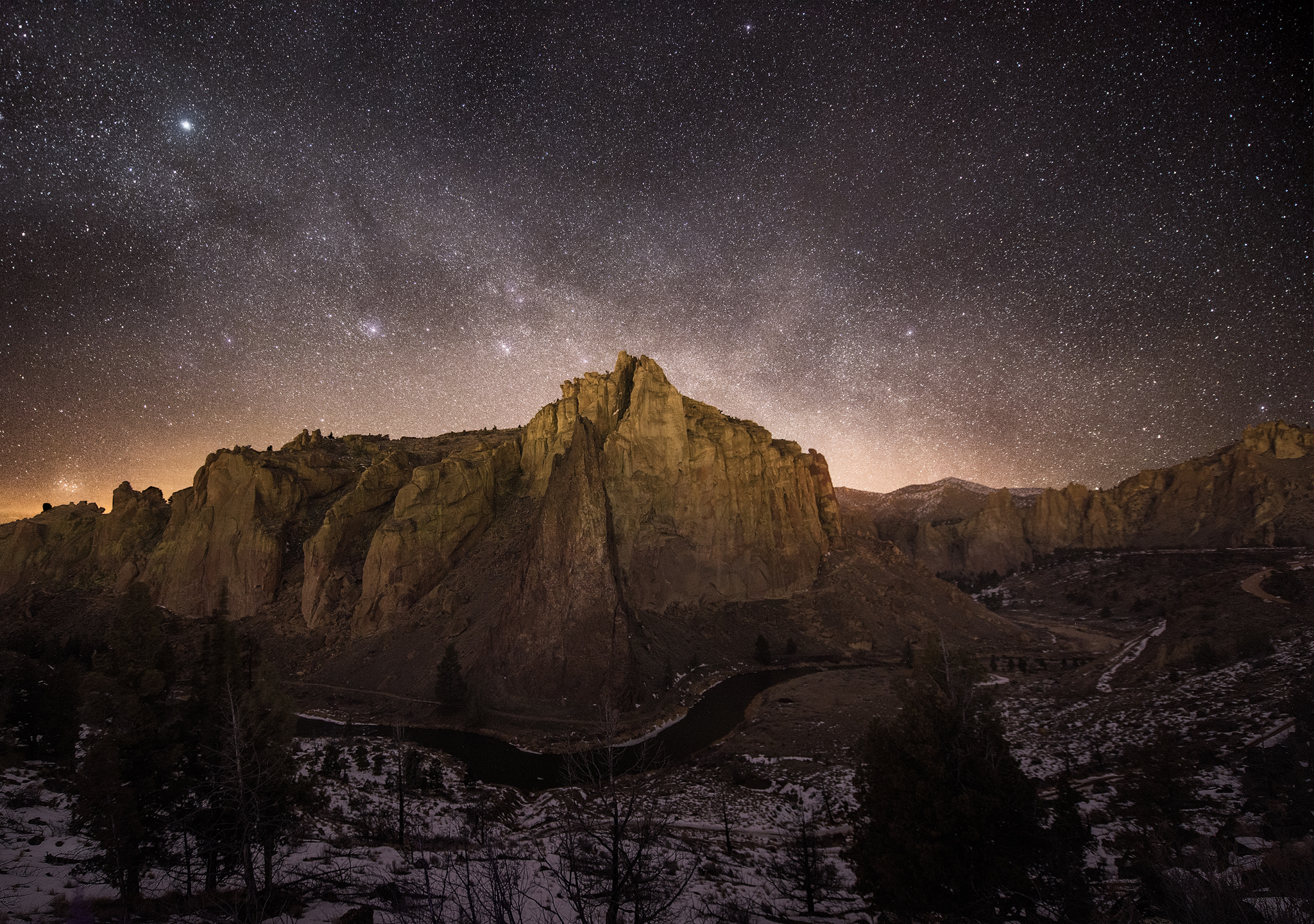 smith_rock_night_1.jpg