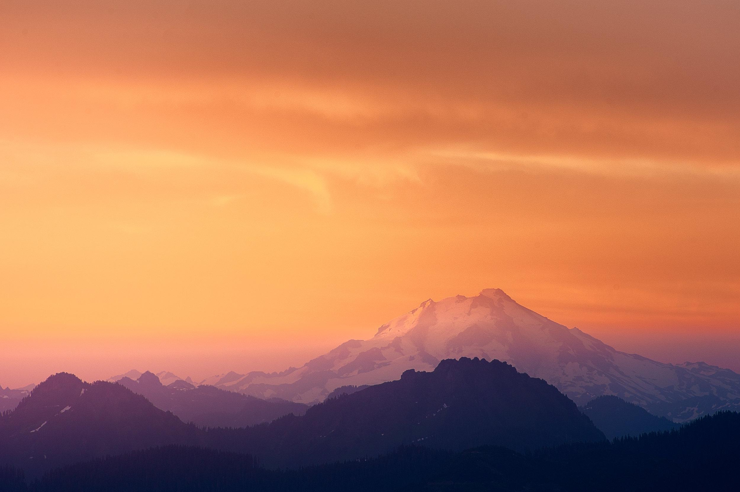 glacier_peak_3600px.jpg