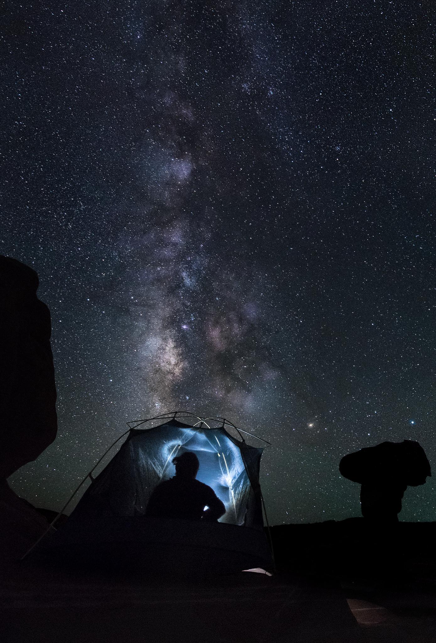 twinkle camp.jpg