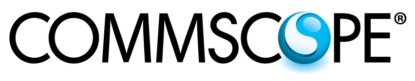 2011_Commscope_Logo_new.jpg