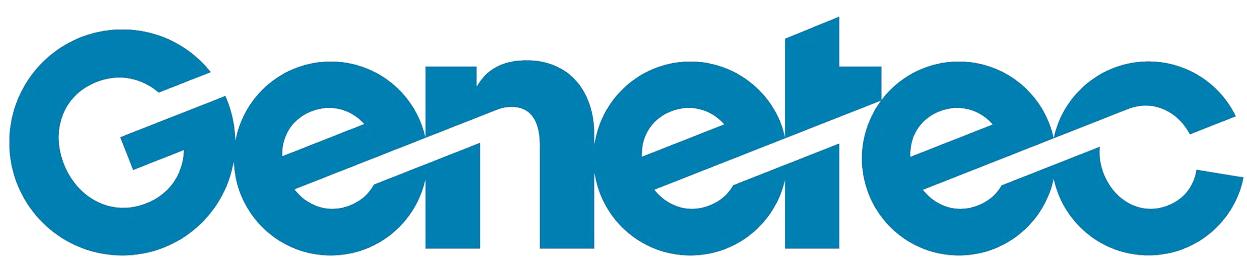 Genetec-logo-high-resolution.png