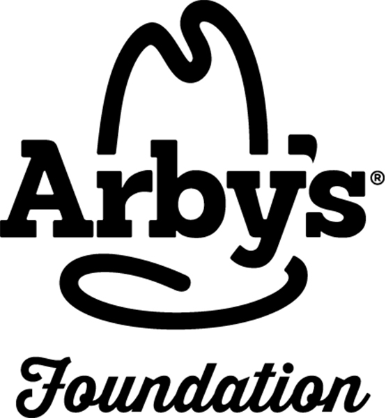 Arby's Foundation.jpg