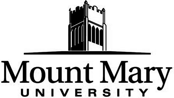 Mount Mary University.jpg