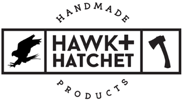 Hawk and Hatchet Logo.jpg