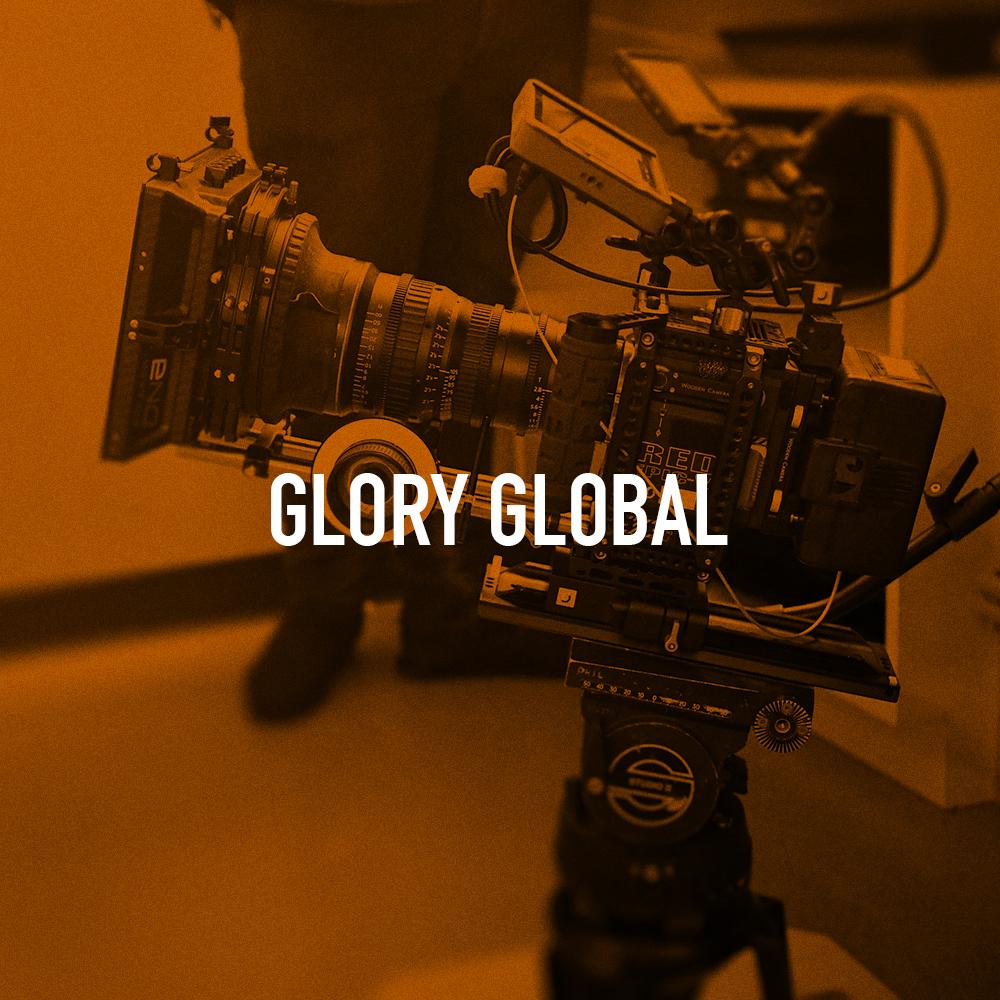 Glory Global.jpg