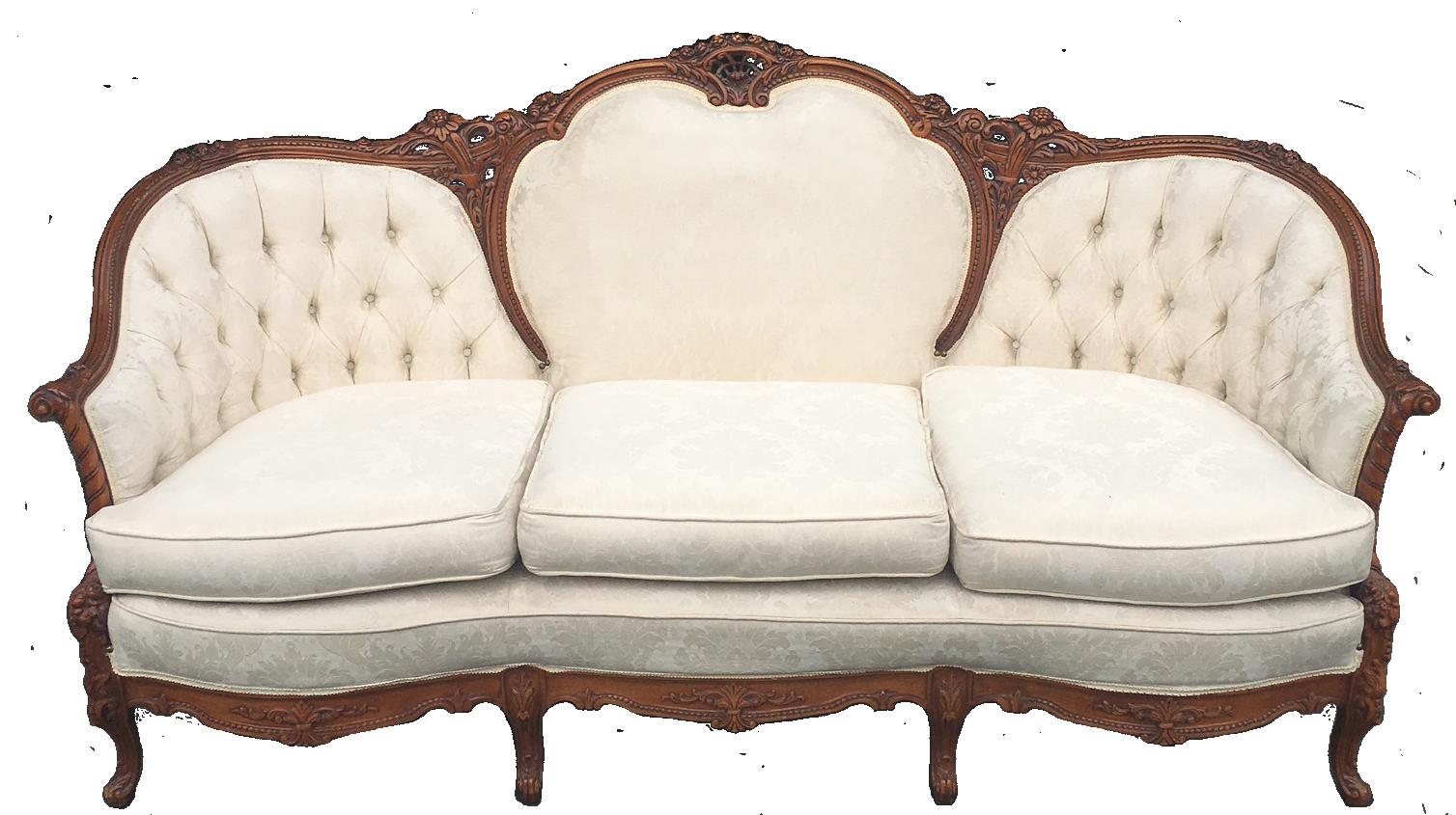 Farrah (matches June chair)