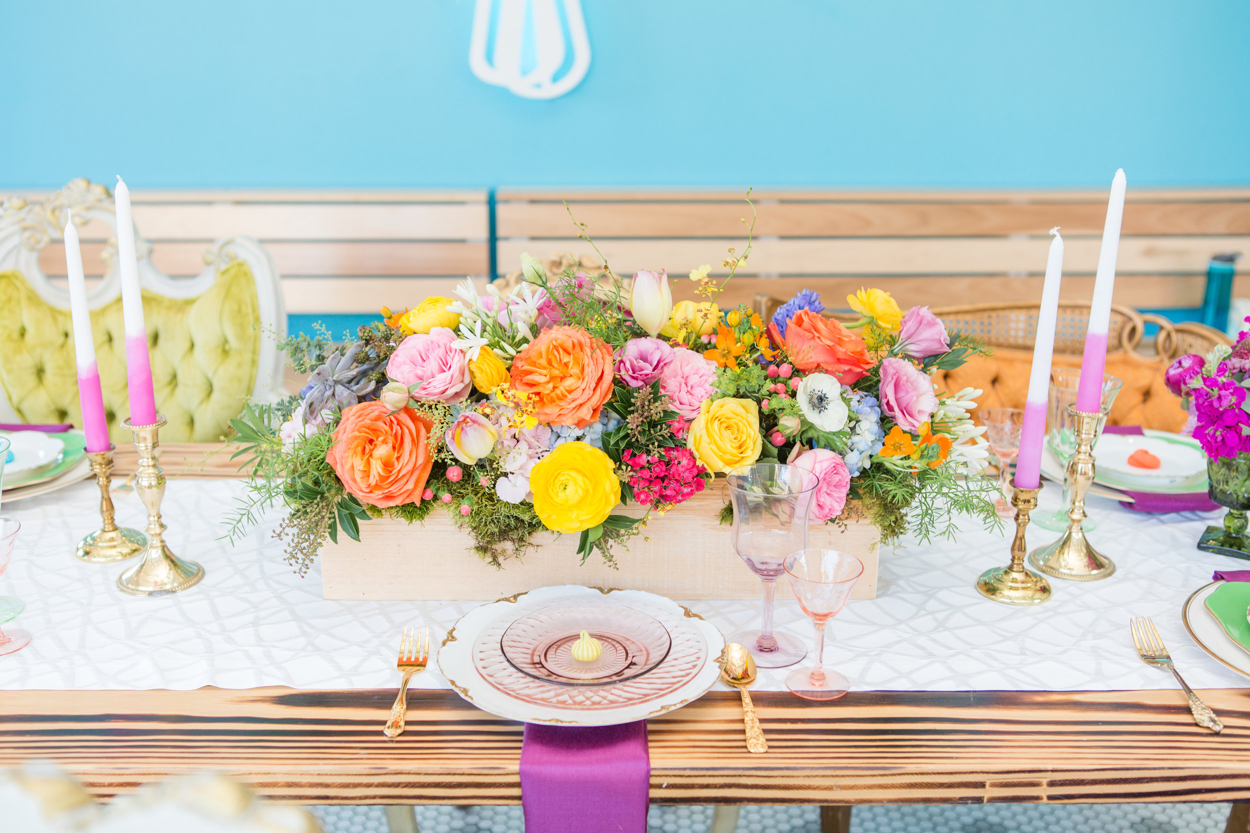Winter Party Styled Shoot-181.jpg
