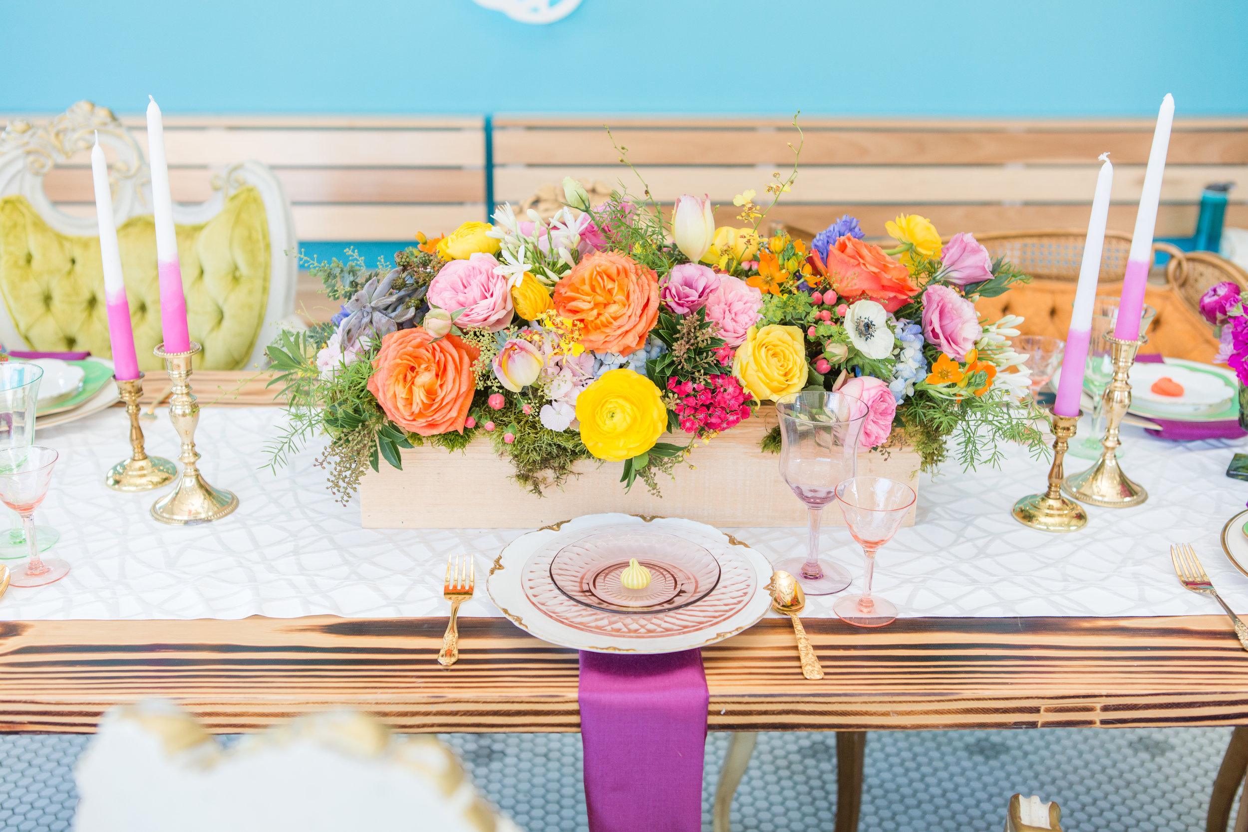 Winter Party Styled Shoot-182.jpg