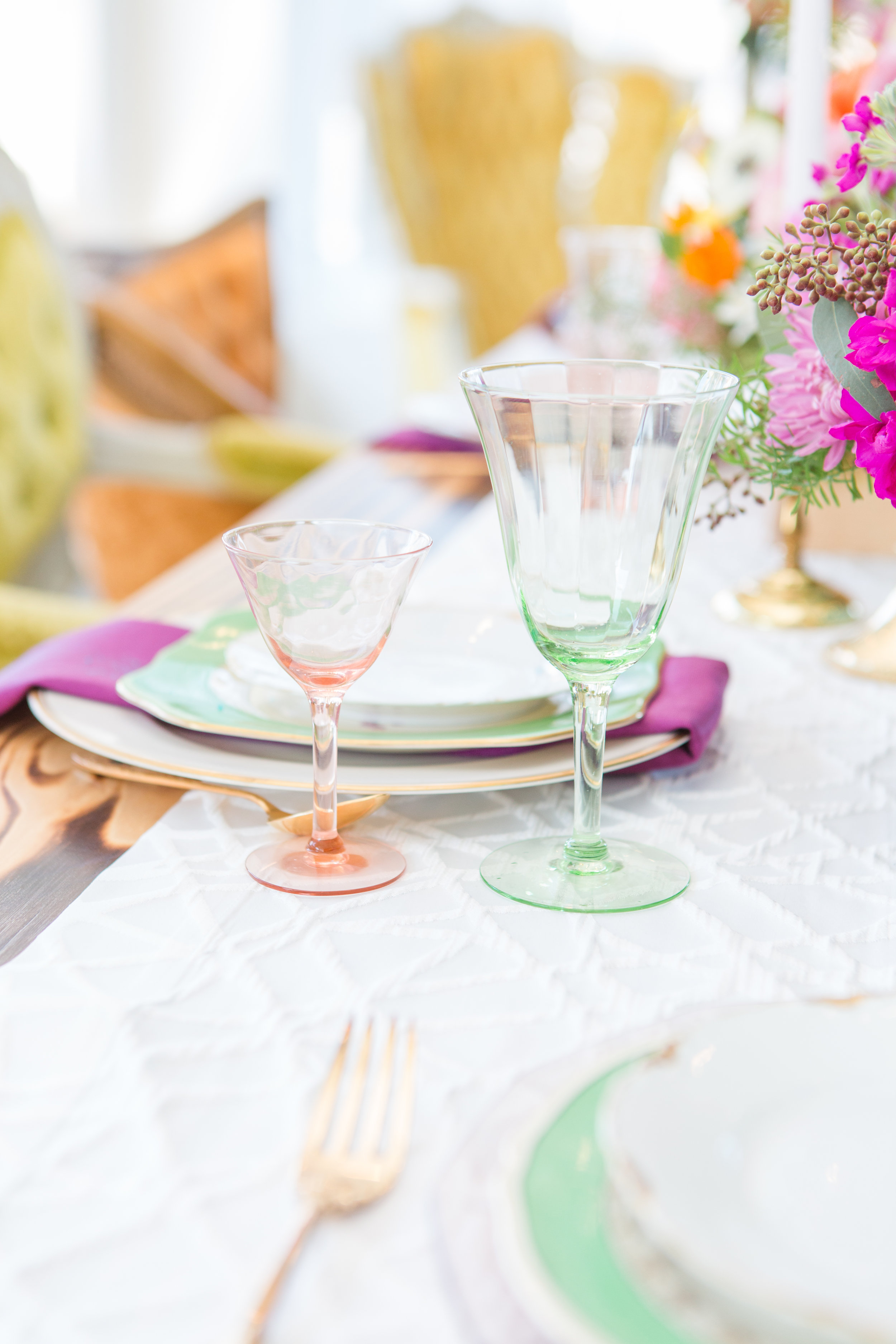 Winter Party Styled Shoot-281.jpg