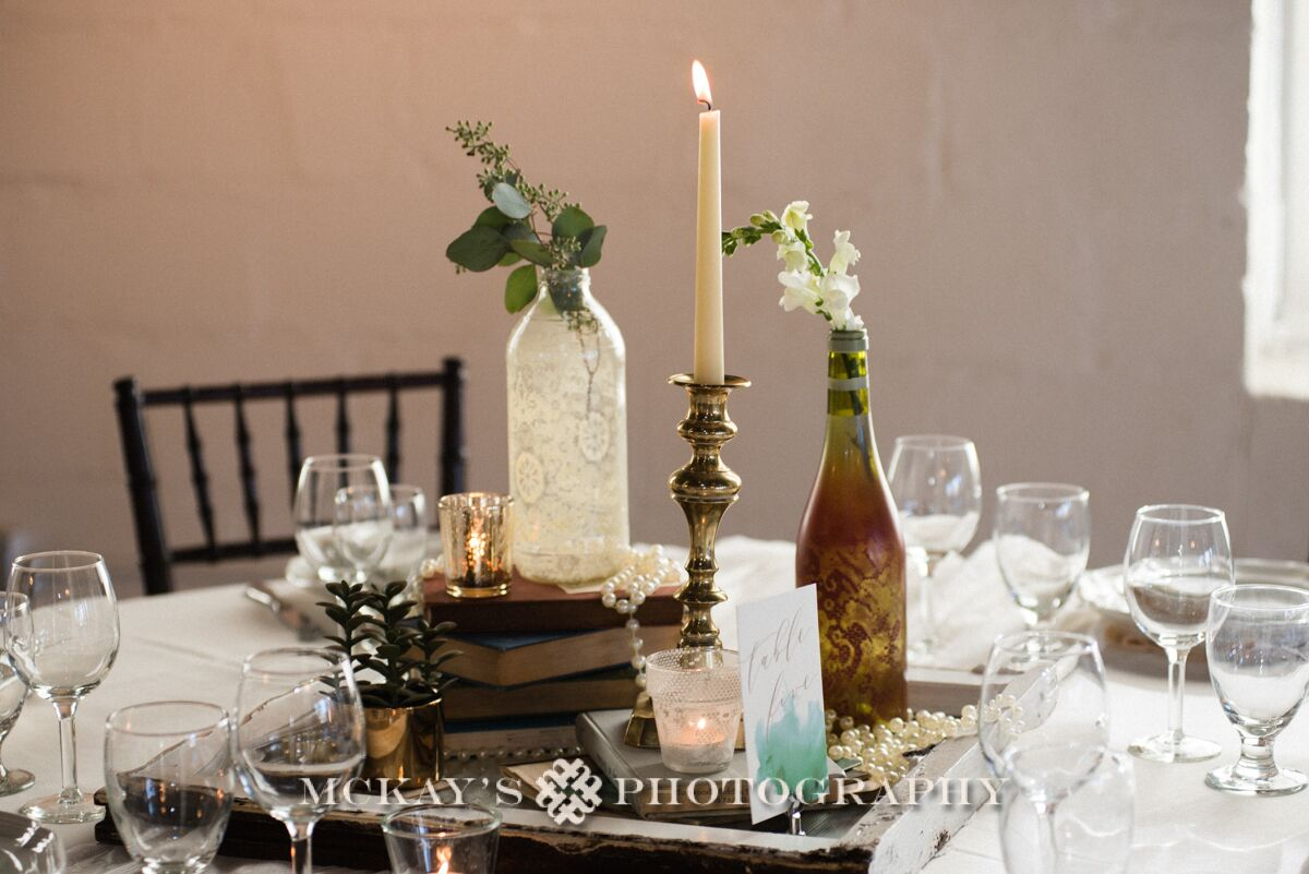 Hohm-Designs-Table-Scapes-7_preview.jpeg