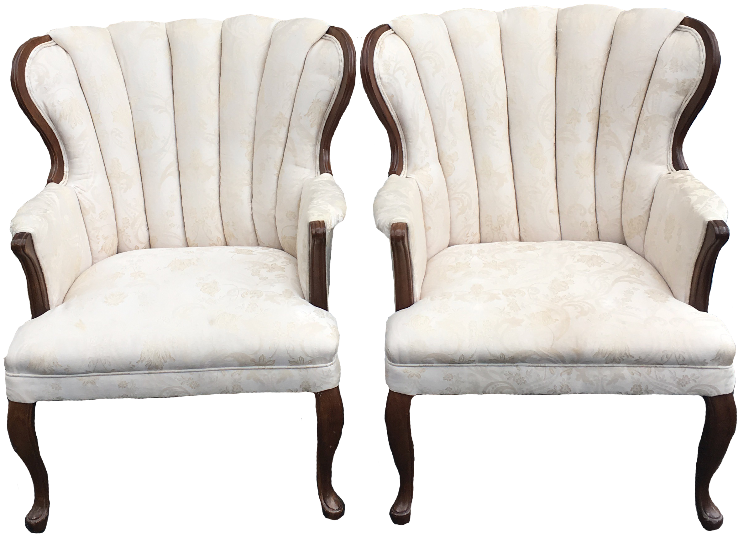 Ariel (matches Blanche Sofa)
